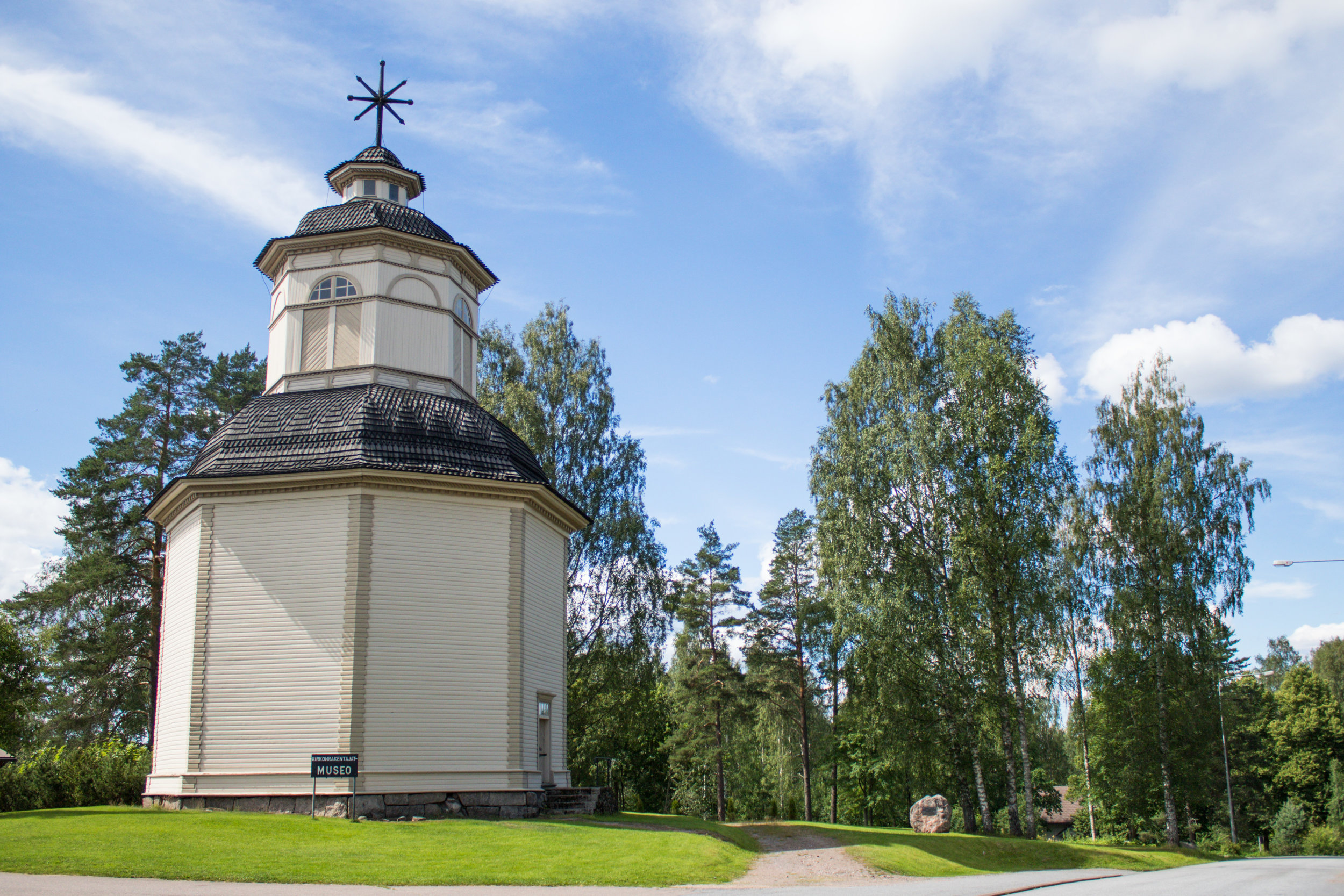 Kirkonrakentajien_museo_300res-0508.jpg