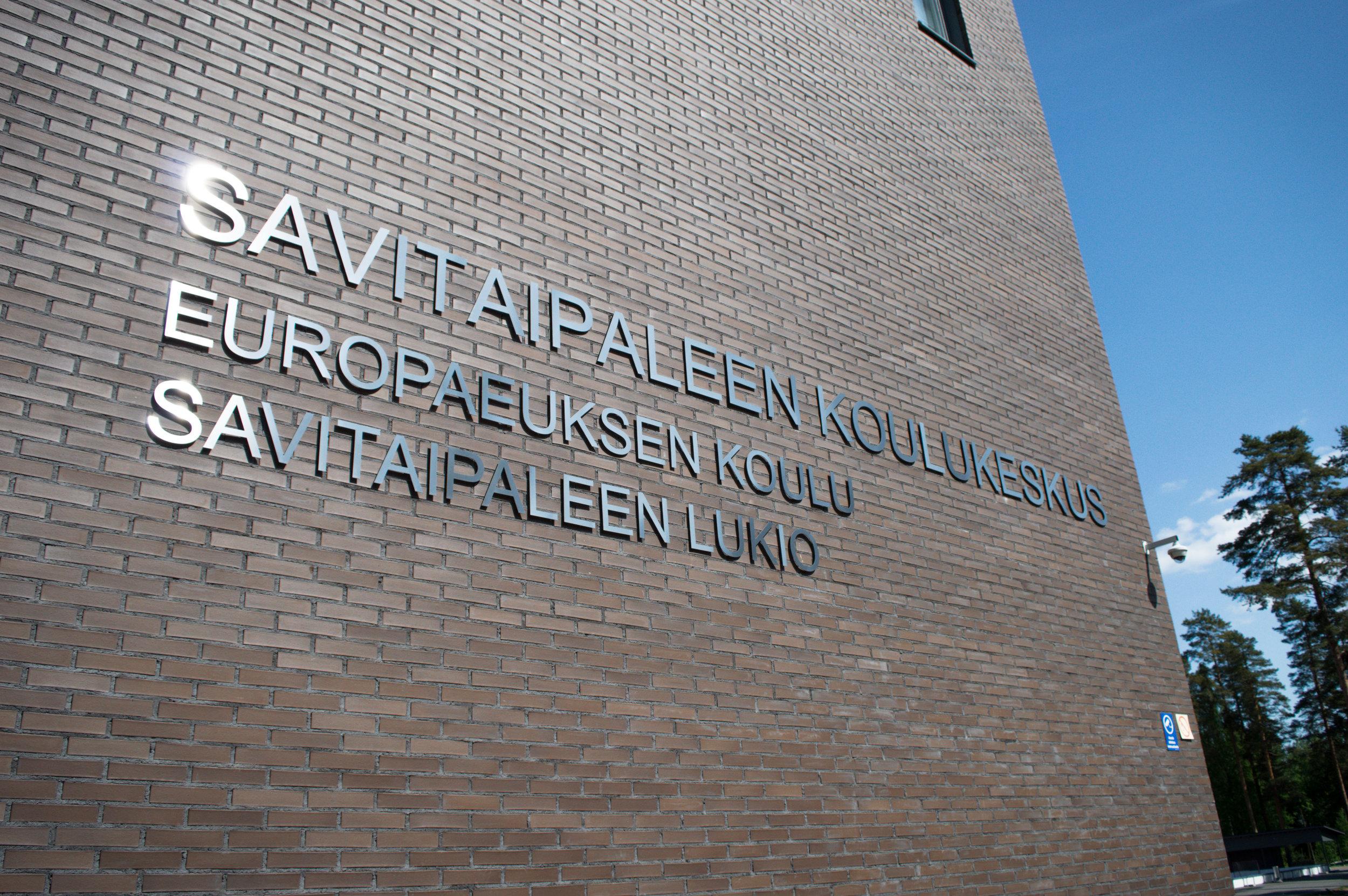 Koulukeskus-0764.jpg