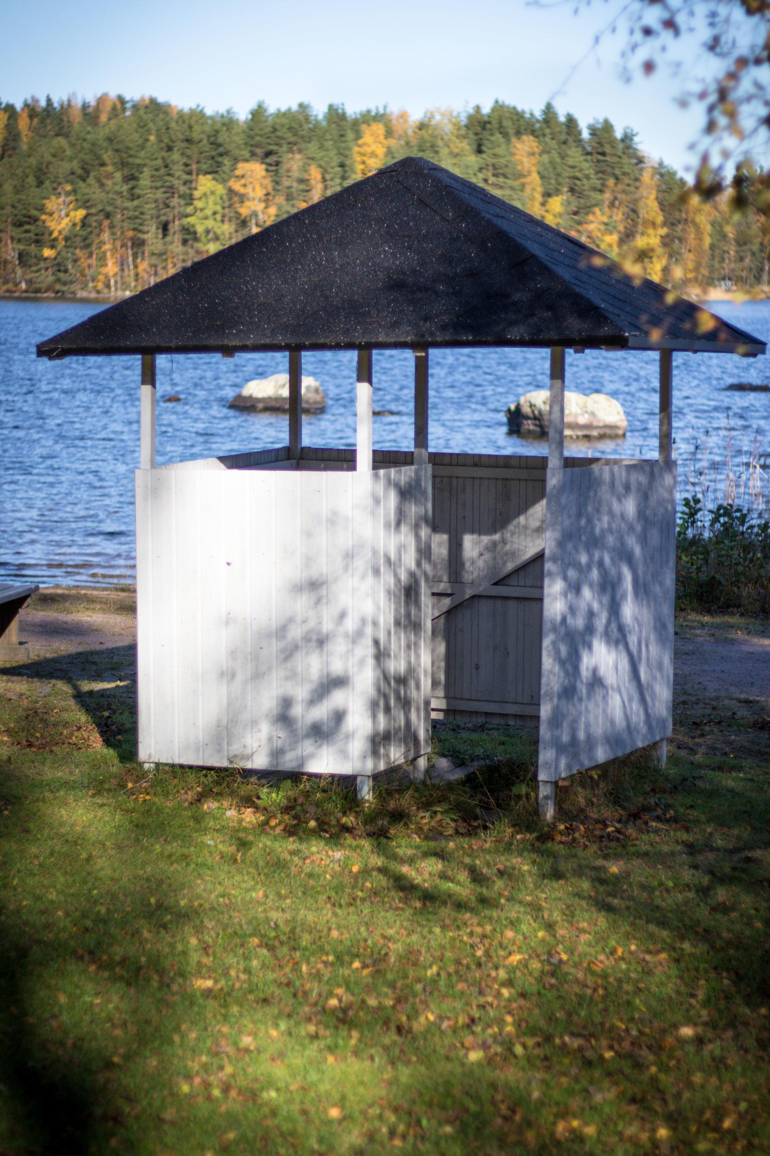 Uimakopit_Olkkolan-rannassa-2102.jpg