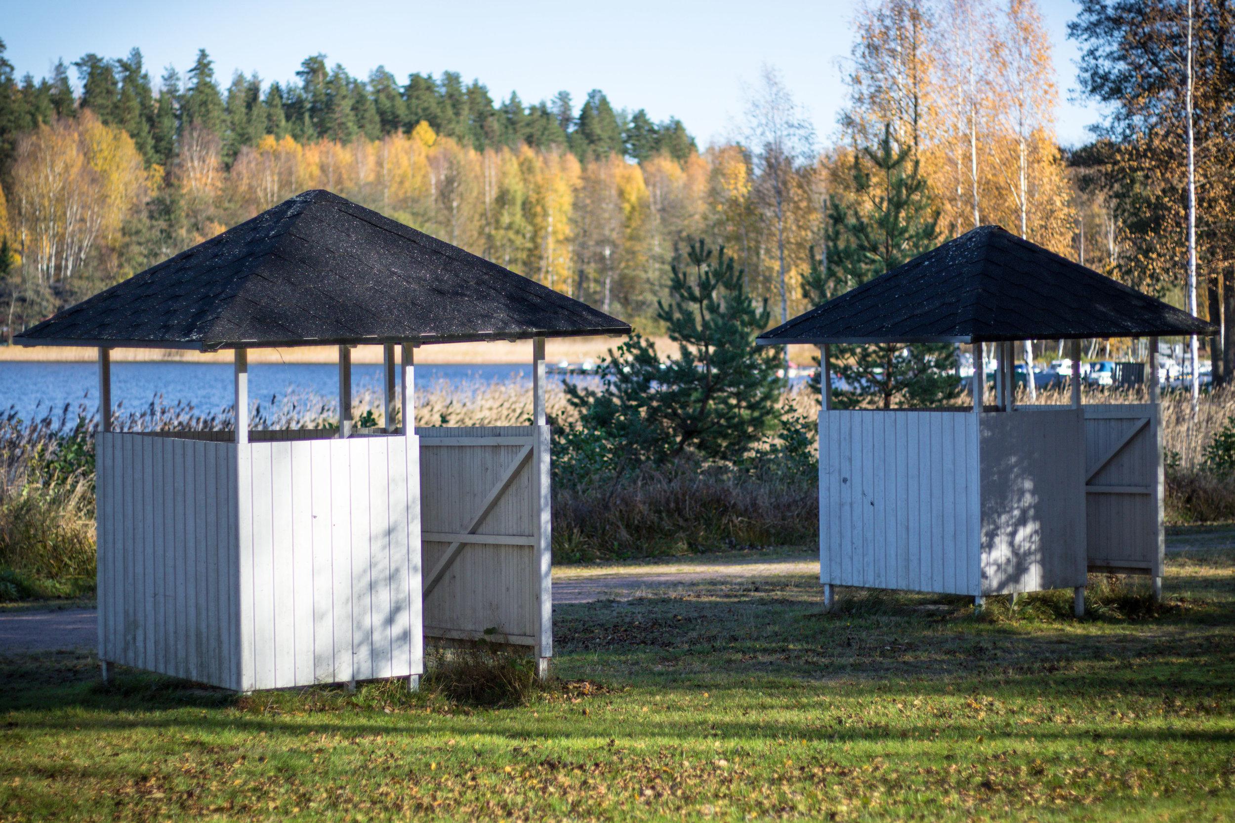 Uimakopit_Olkkolan-rannassa-2104.jpg