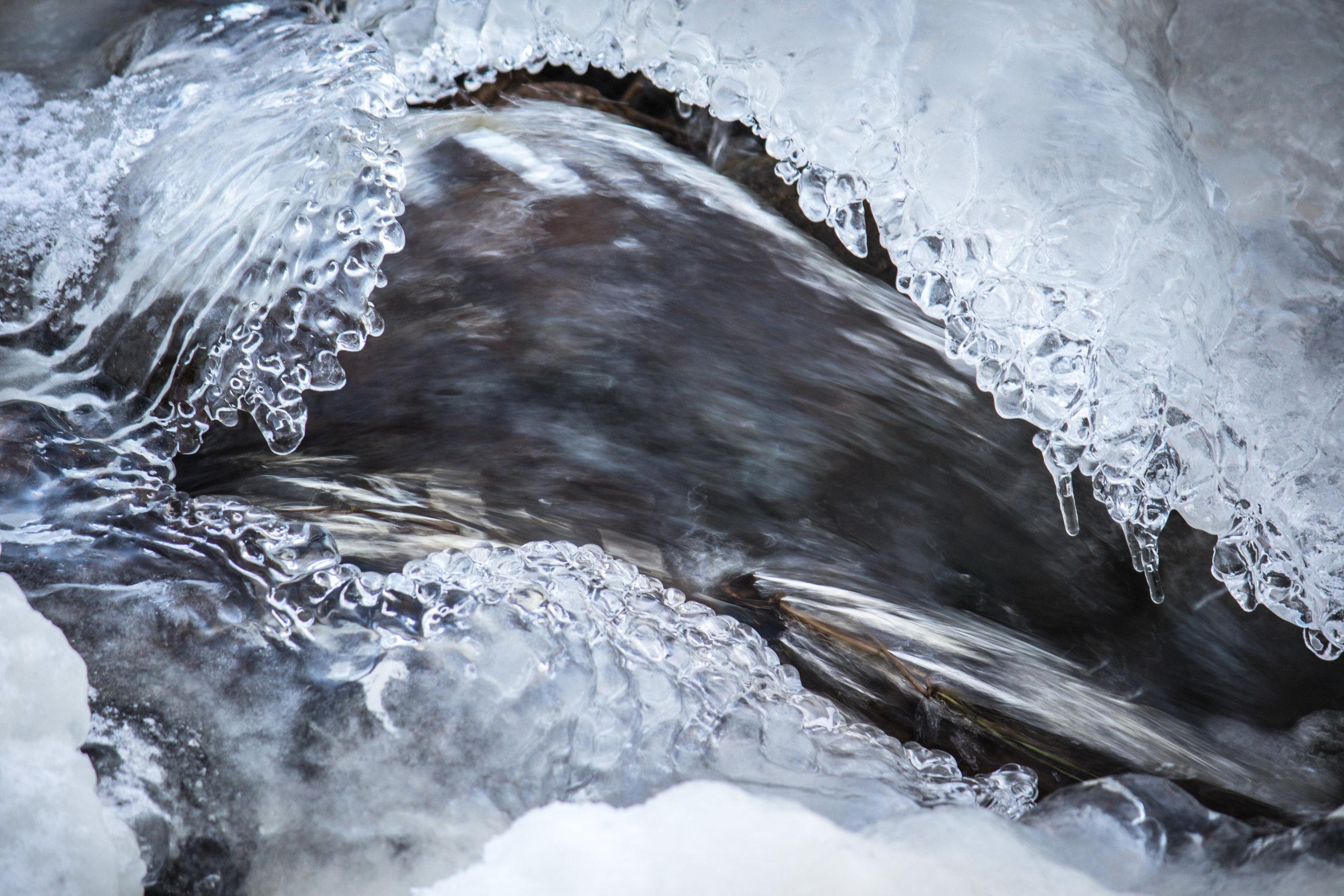 Talvista_Savitaipaletta-28.jpg
