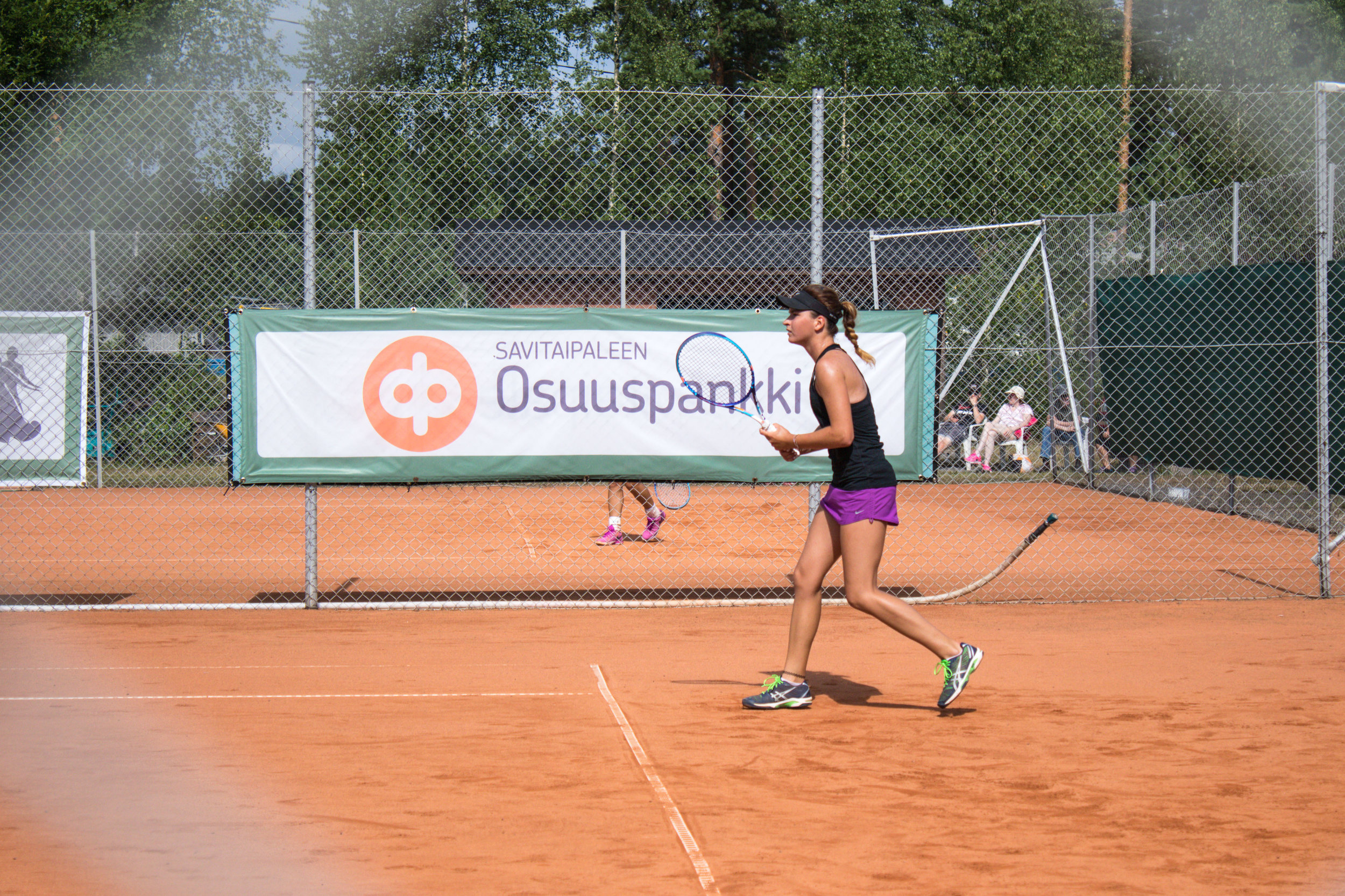 Tenniskentat_300res-0750.jpg