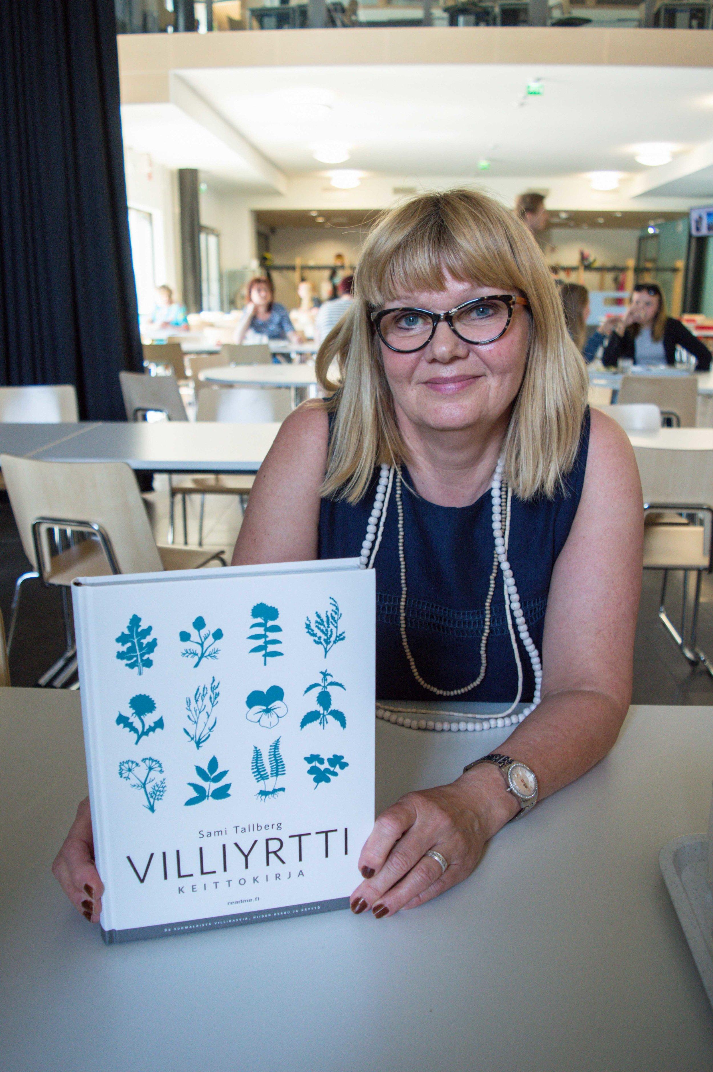 Villiyrttipaivat_koulukeskuksella-web-6.jpg