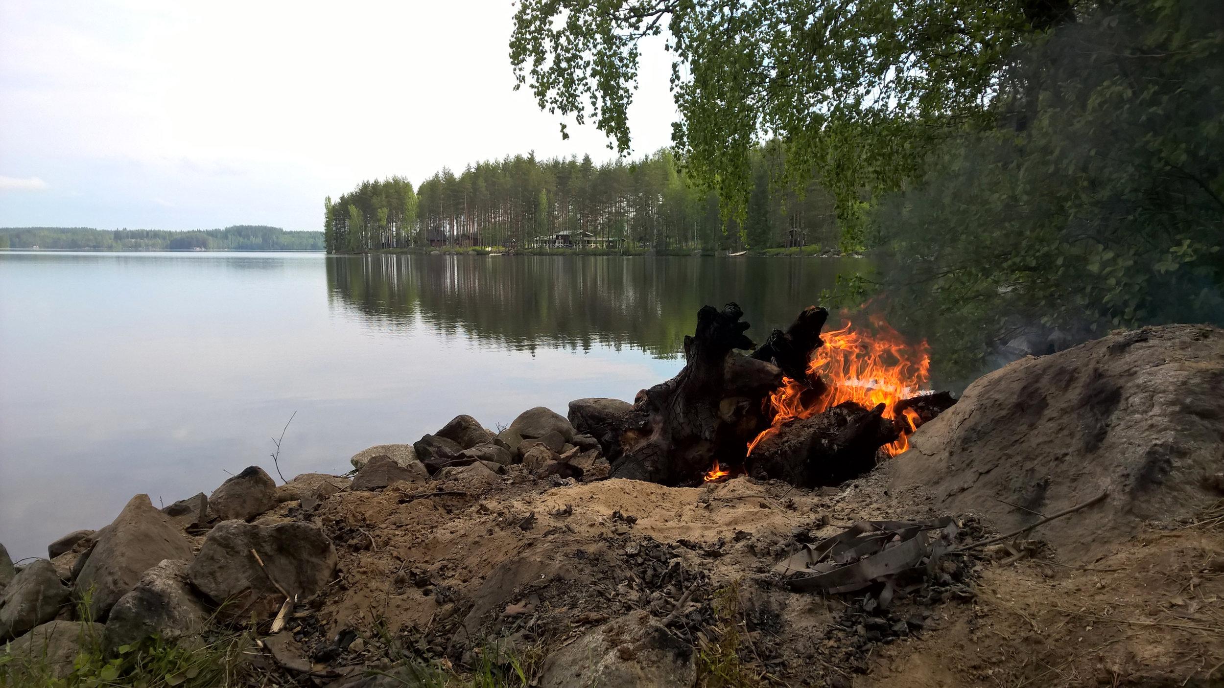 Kuva: Jari Lantta