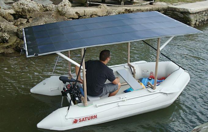 aurinkovenekilpailu-2020 (2).png