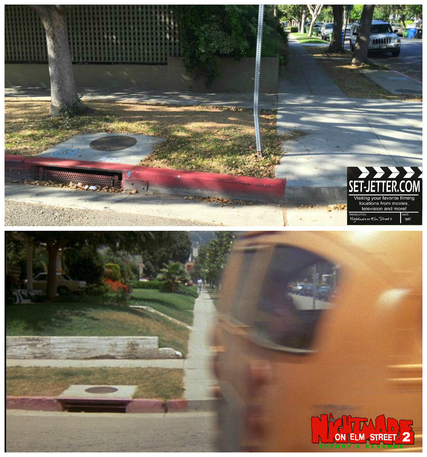 Nightmare on Elm Street Part 2 comparison 03.jpg