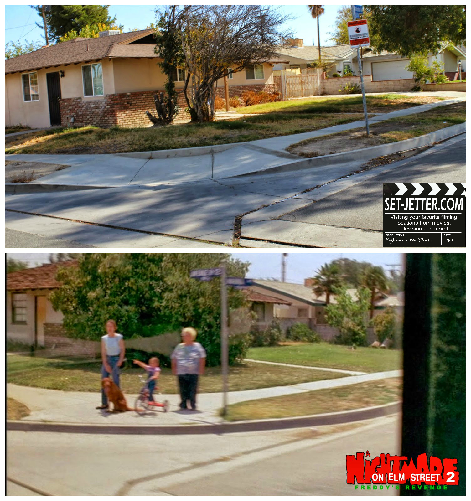 Nightmare on Elm Street Part 2 comparison 07.jpg