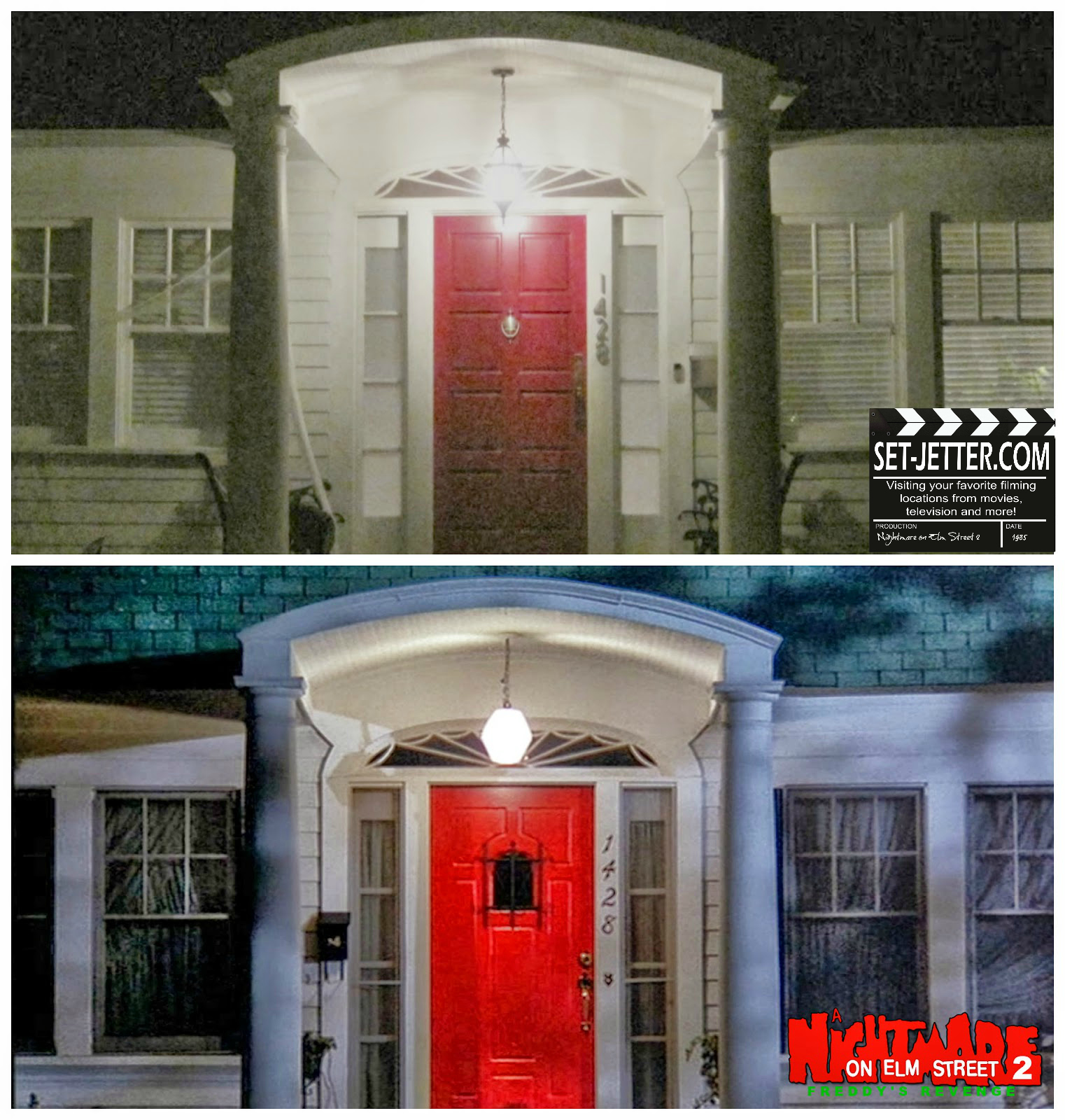 Nightmare on Elm Street Part 2 comparison 23.jpg
