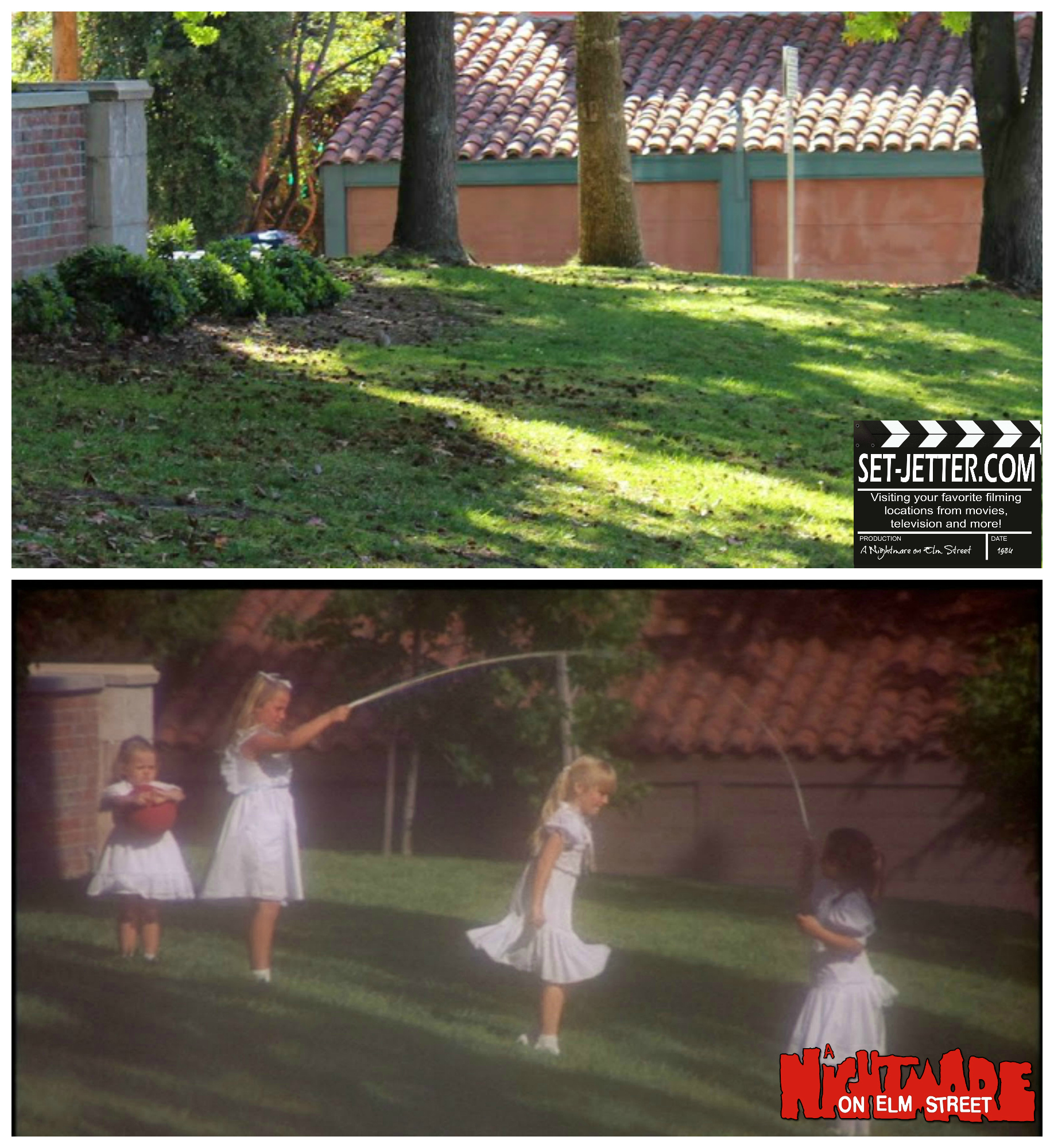Nightmare On Elm Street comparison 01.jpg