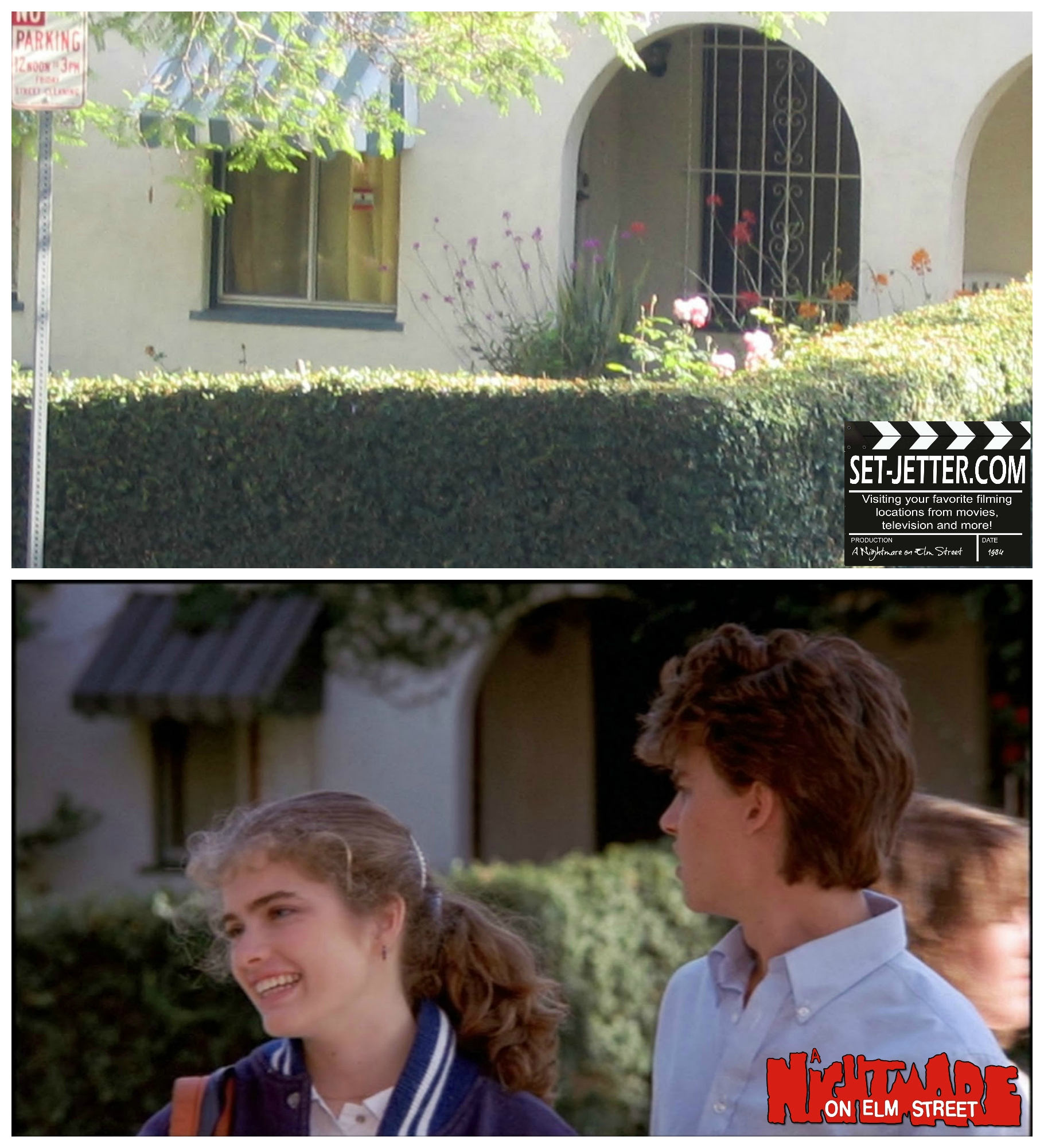 Nightmare on Elm Street comparison 04.jpg