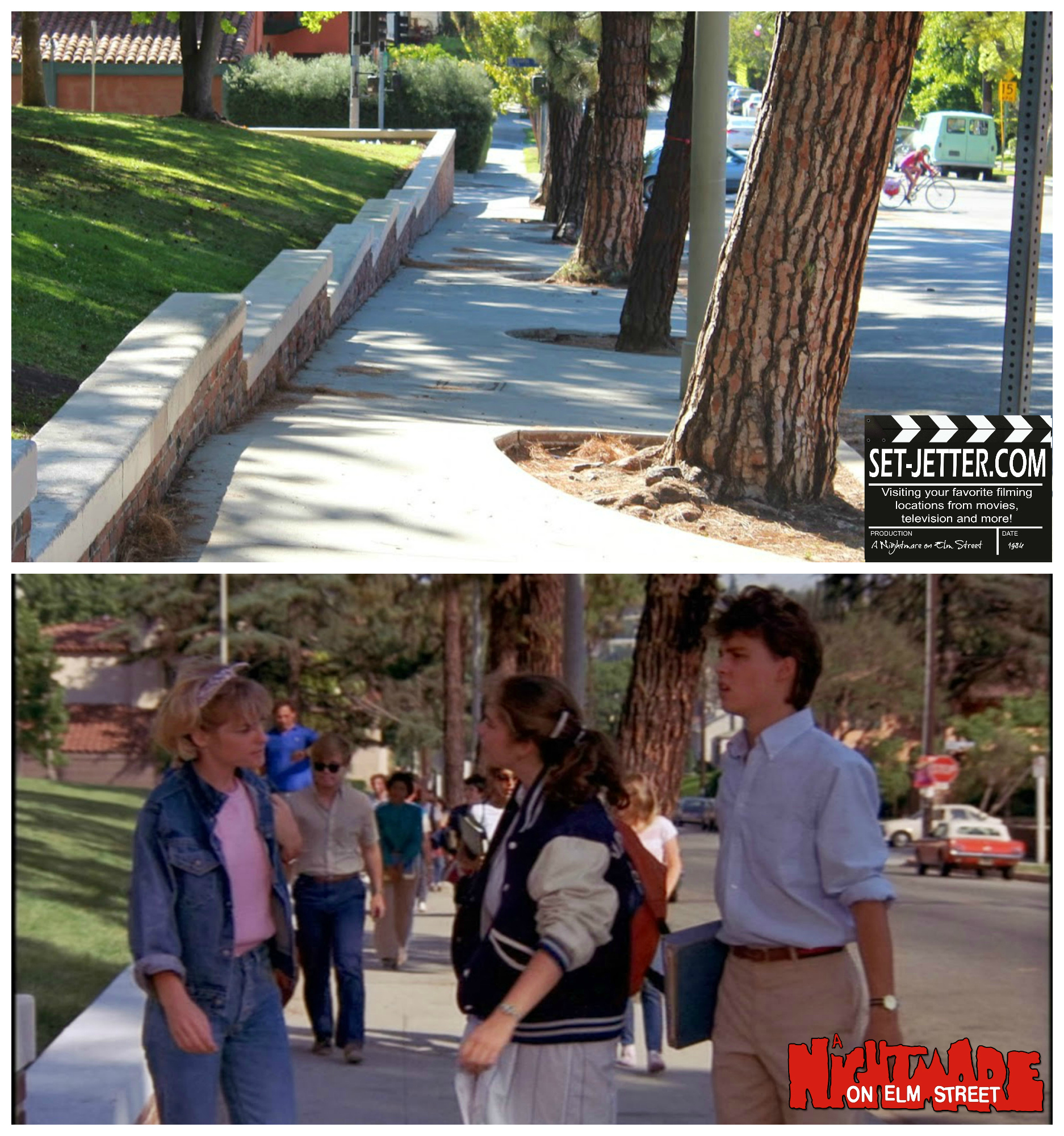 Nightmare on Elm Street comparison 03.jpg