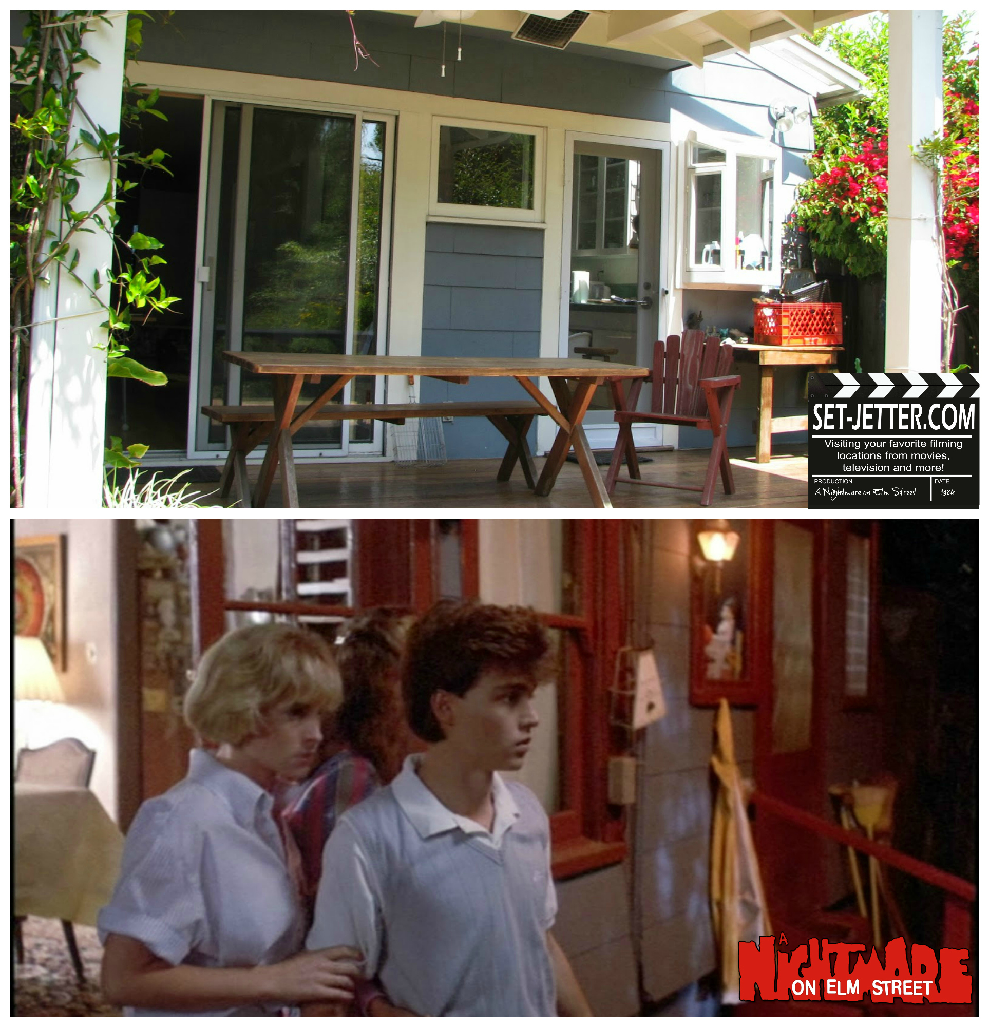 Nightmare on Elm Street comparison 08.jpg