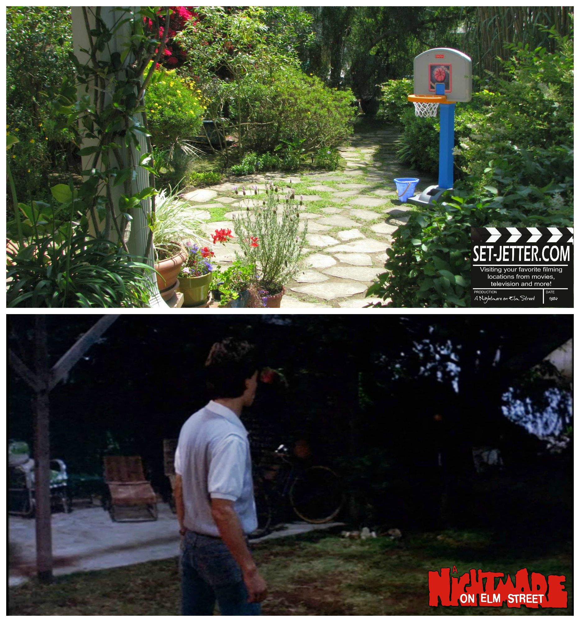 Nightmare on Elm Street comparison 09.jpg
