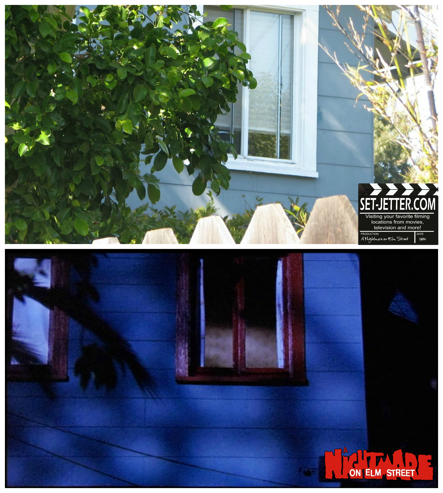 Nightmare on Elm Street comparison 10.jpg