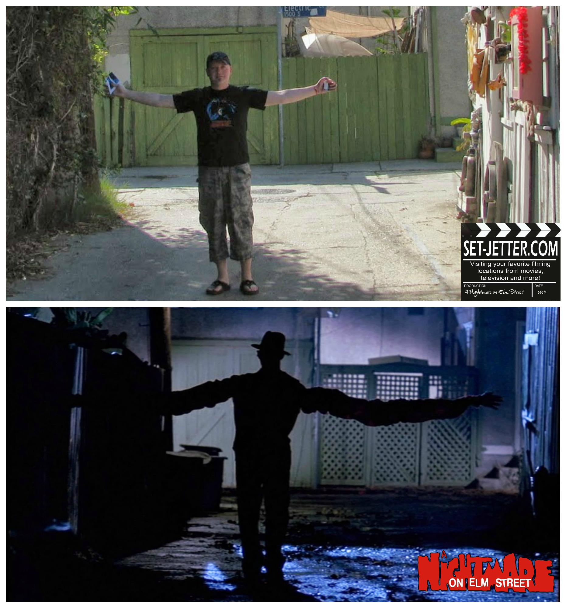 Nightmare on Elm Street comparison 12.jpg
