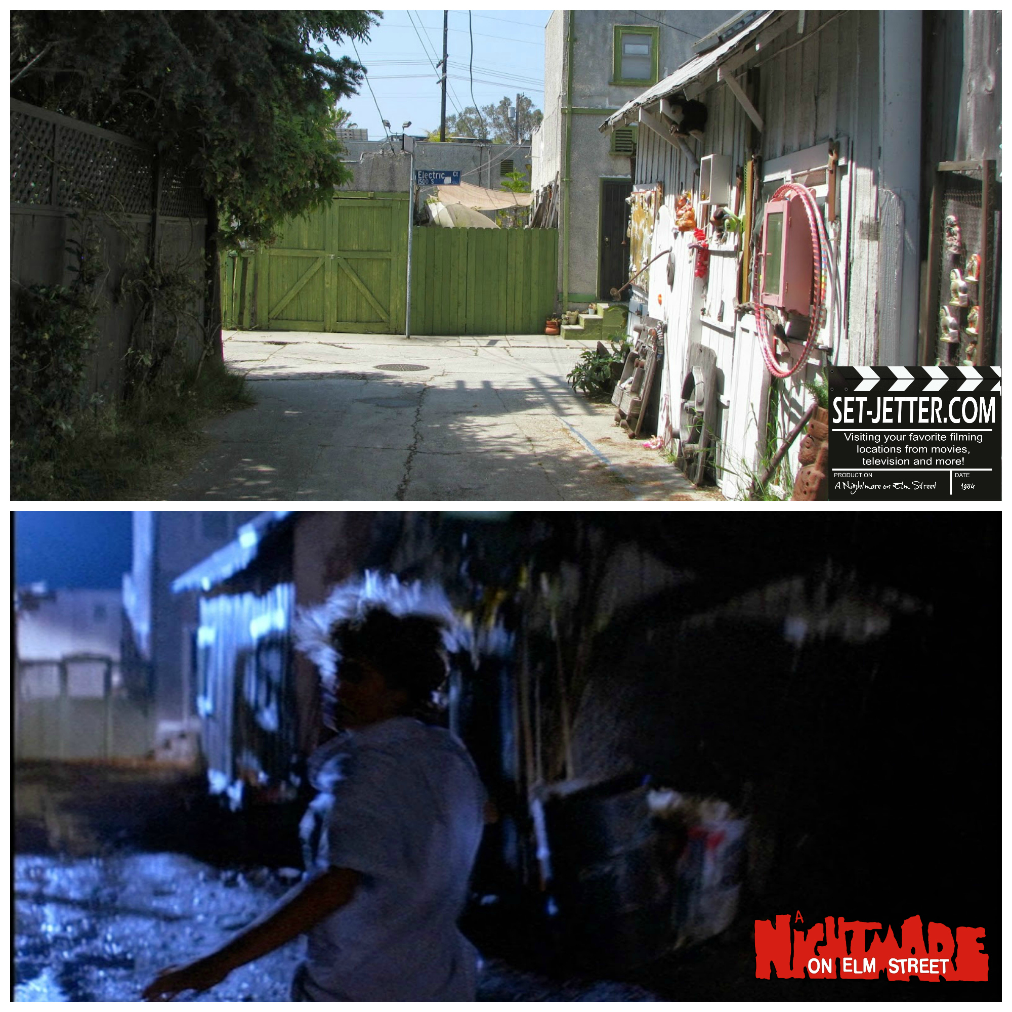 Nightmare on Elm Street comparison 13.jpg