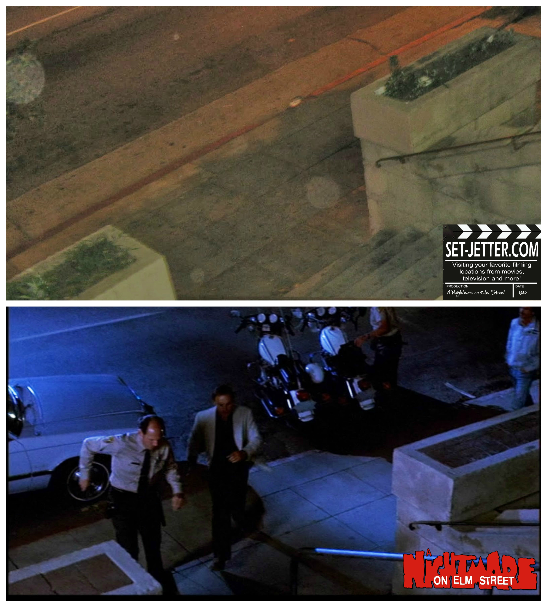 Nightmare on Elm Street comparison 14.jpg