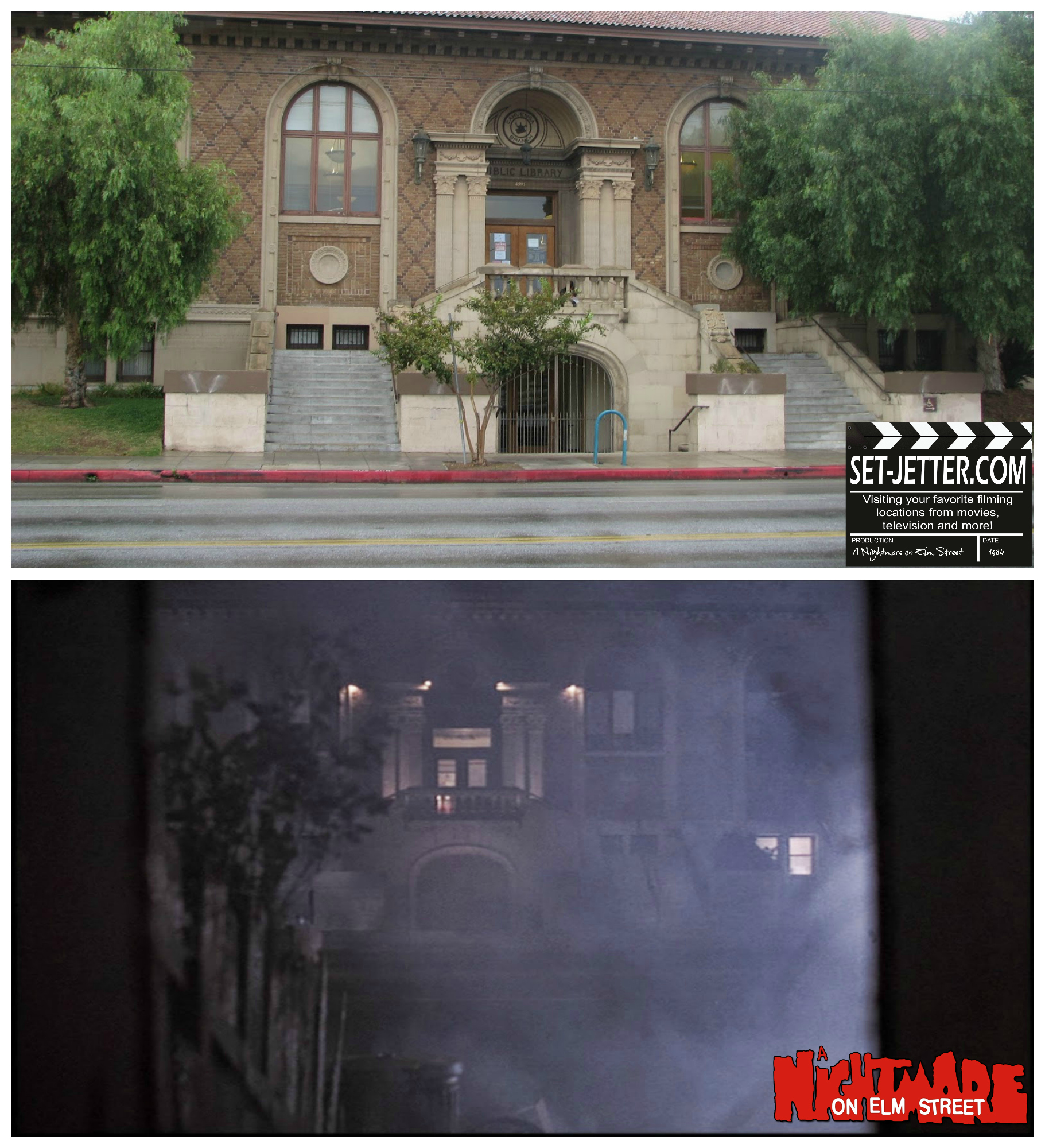 Nightmare on Elm Street comparison 15.jpg