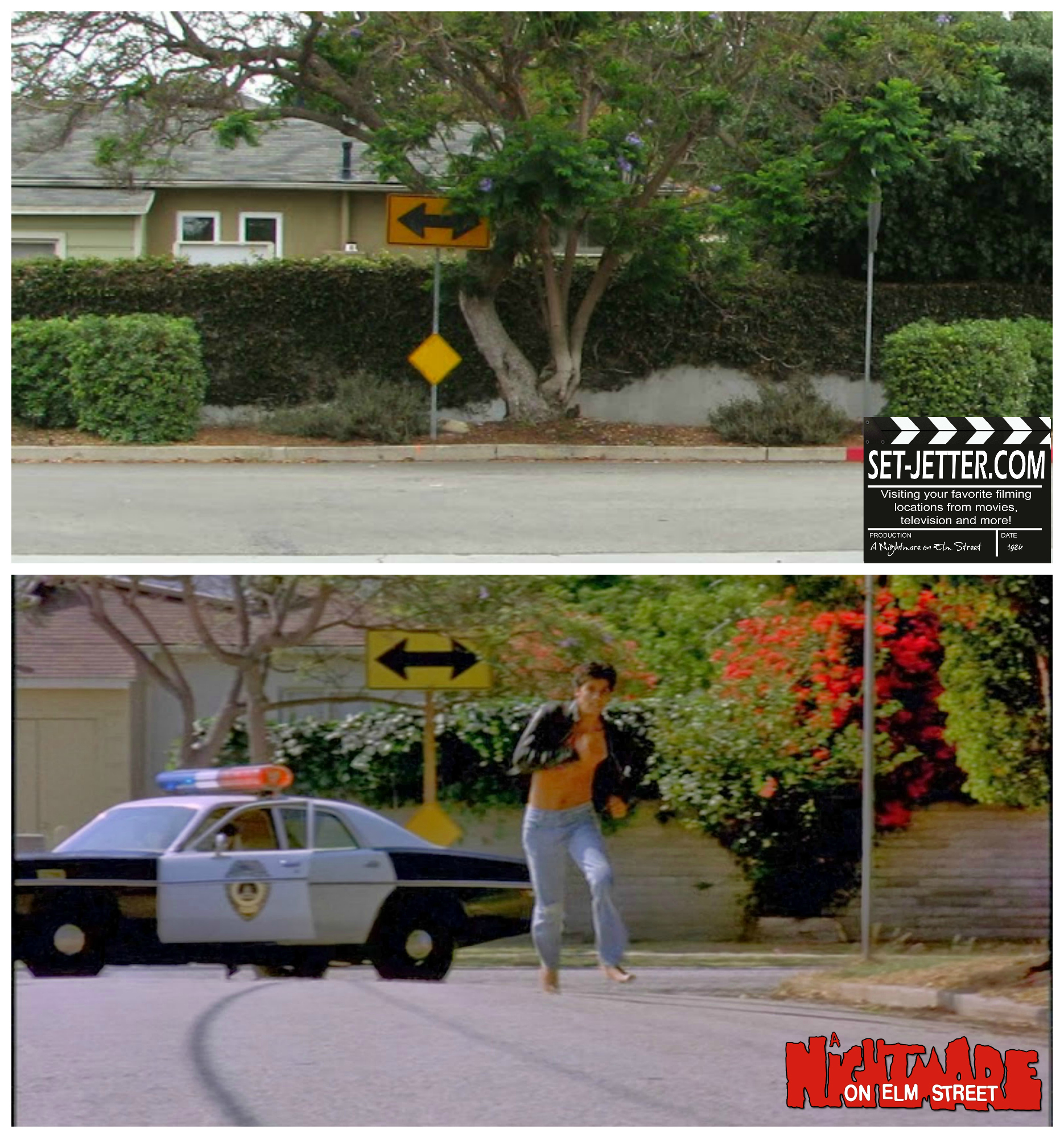Nightmare on Elm Street comparison 19.jpg