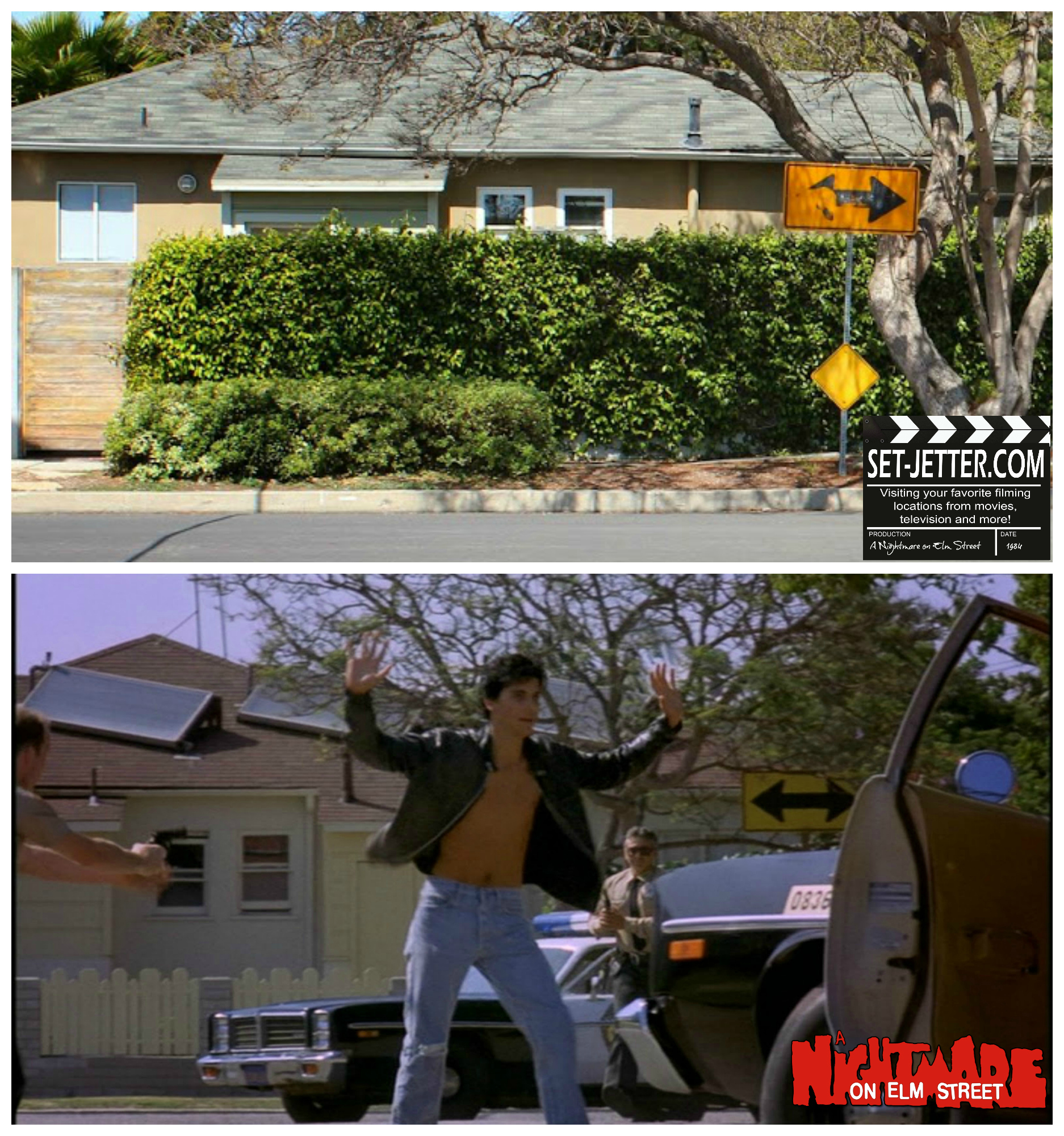 Nightmare on Elm Street comparison 20.jpg
