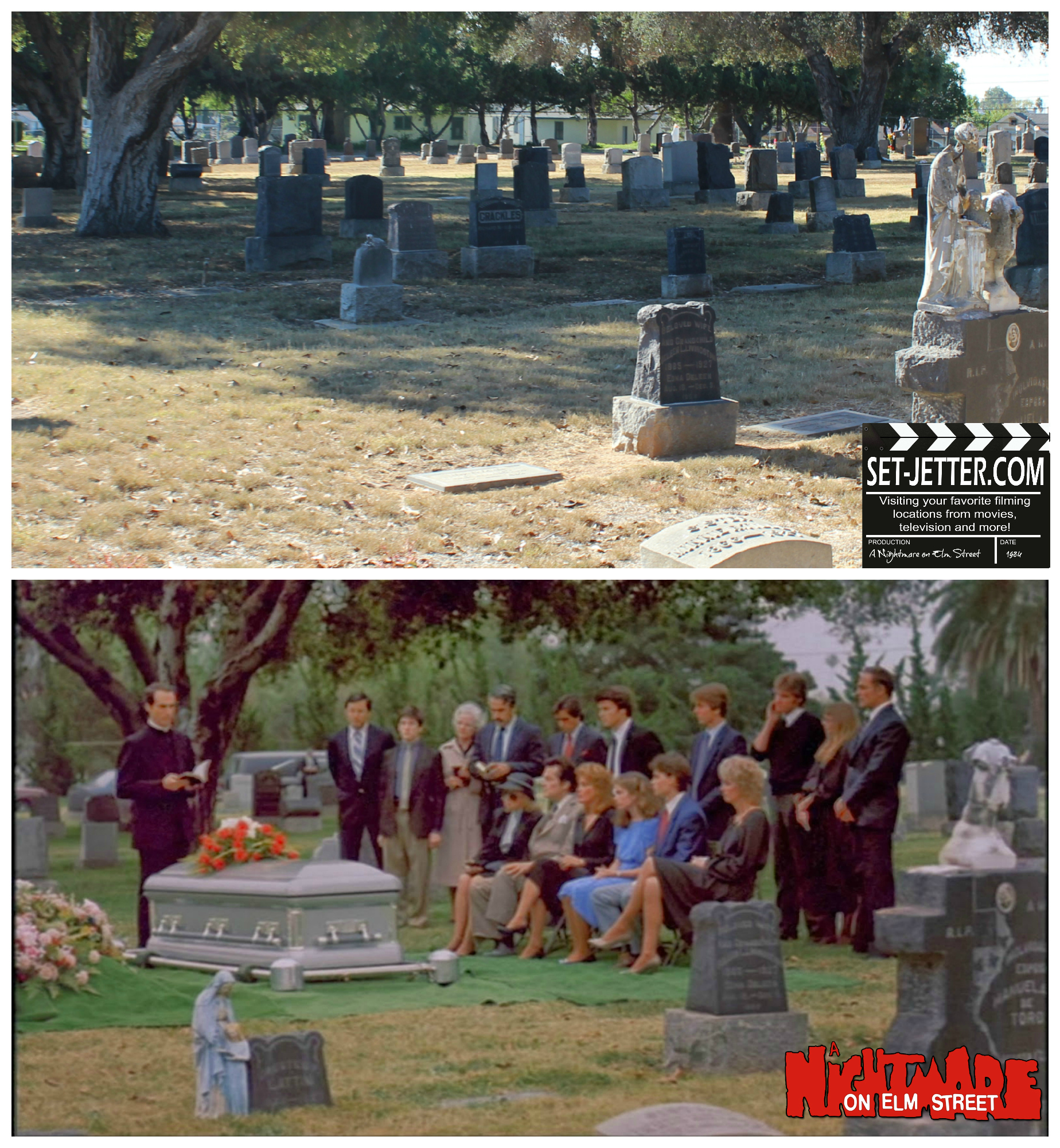 Nightmare on Elm Street comparison 23.jpg