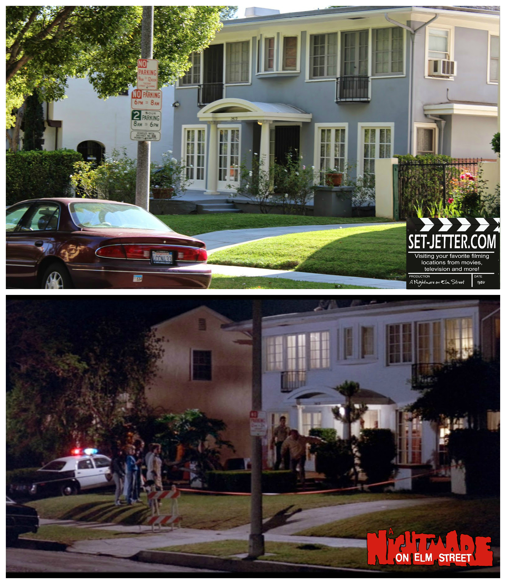Nightmare on Elm Street comparison 31.jpg