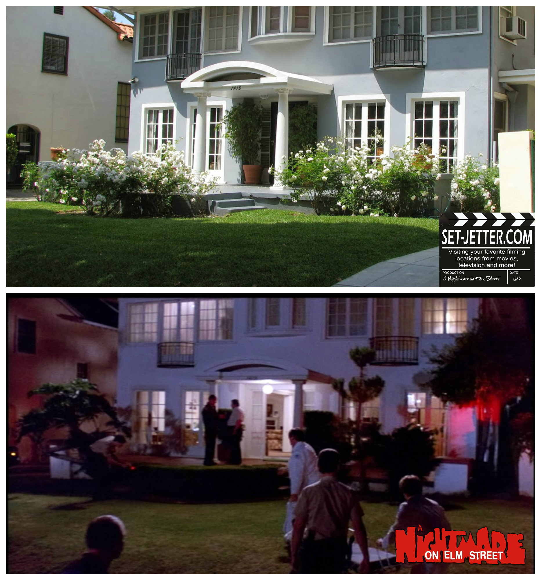 Nightmare on Elm Street comparison 30.jpg