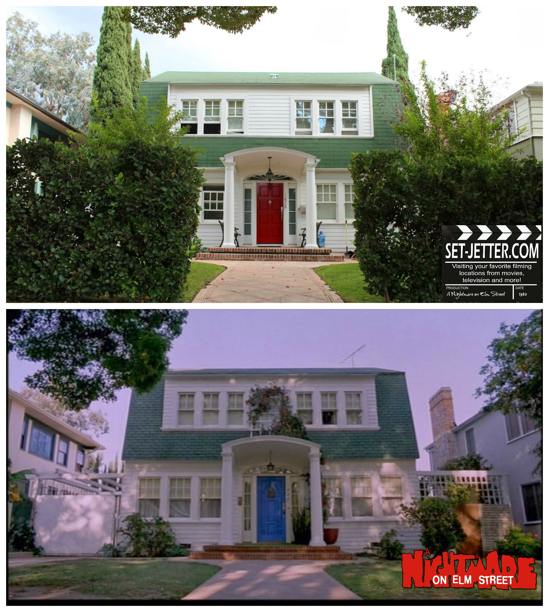 Nightmare on Elm Street comparison 32.jpg