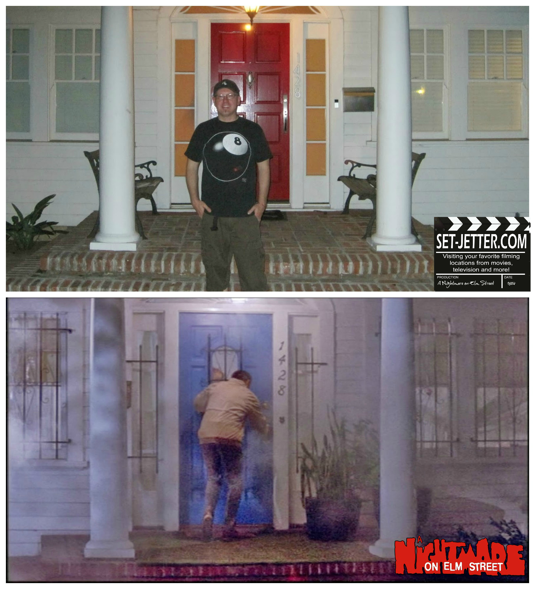 Nightmare on Elm Street comparison 34.jpg