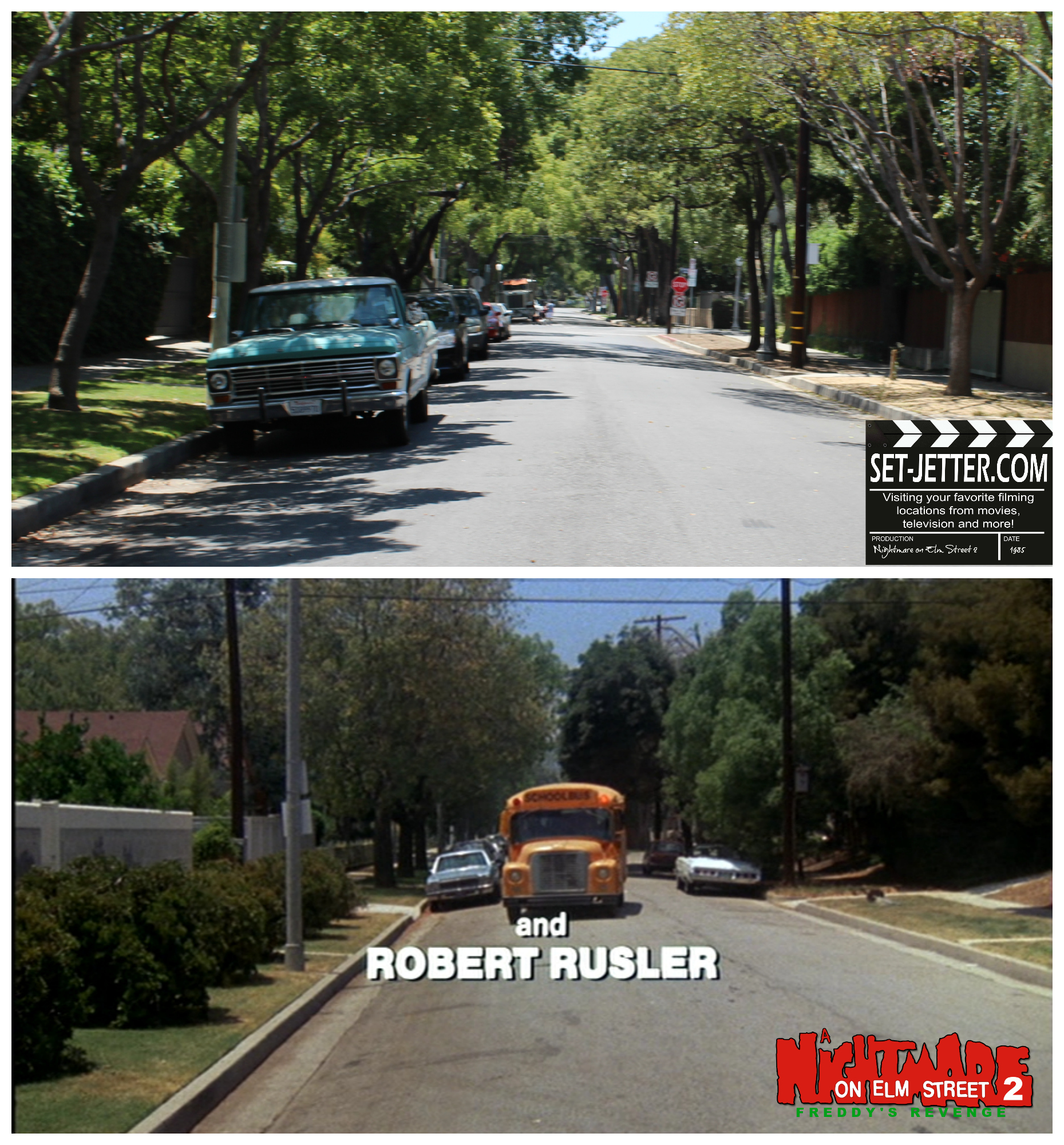 Nightmare on Elm Street Part 2 comparison 30.jpg