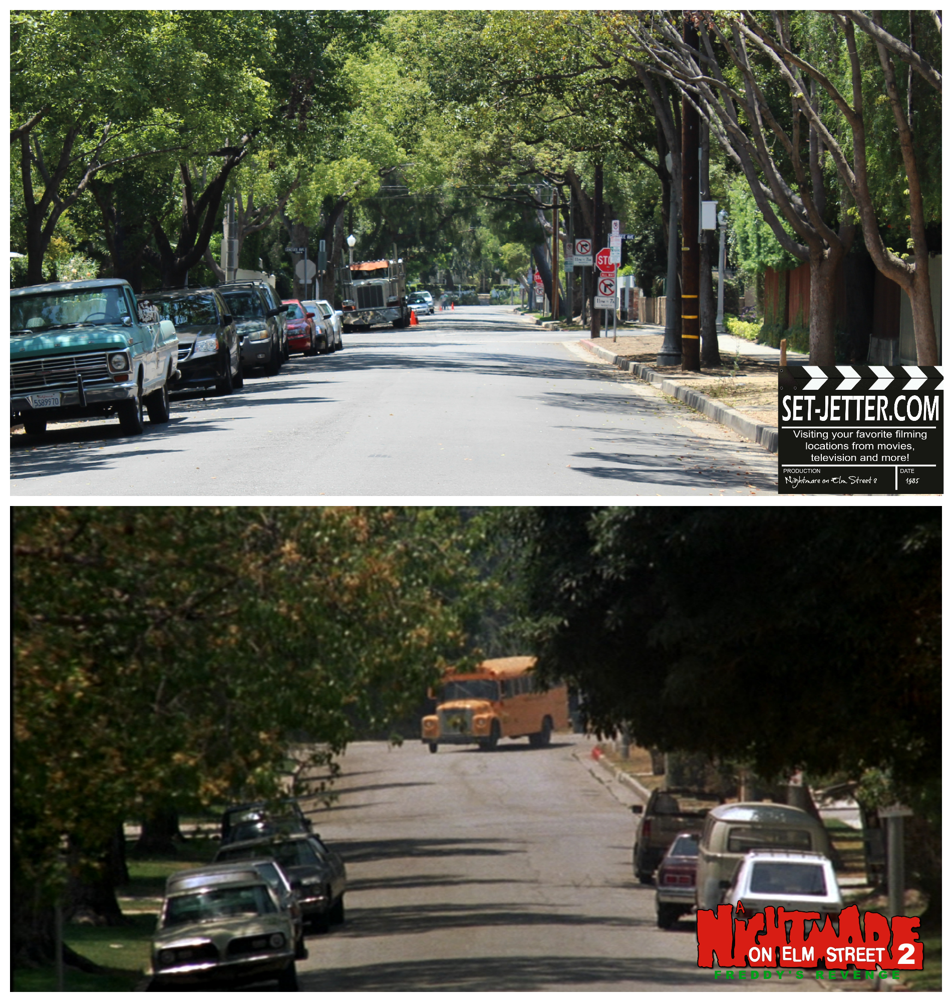 Nightmare on Elm Street Part 2 comparison 29.jpg