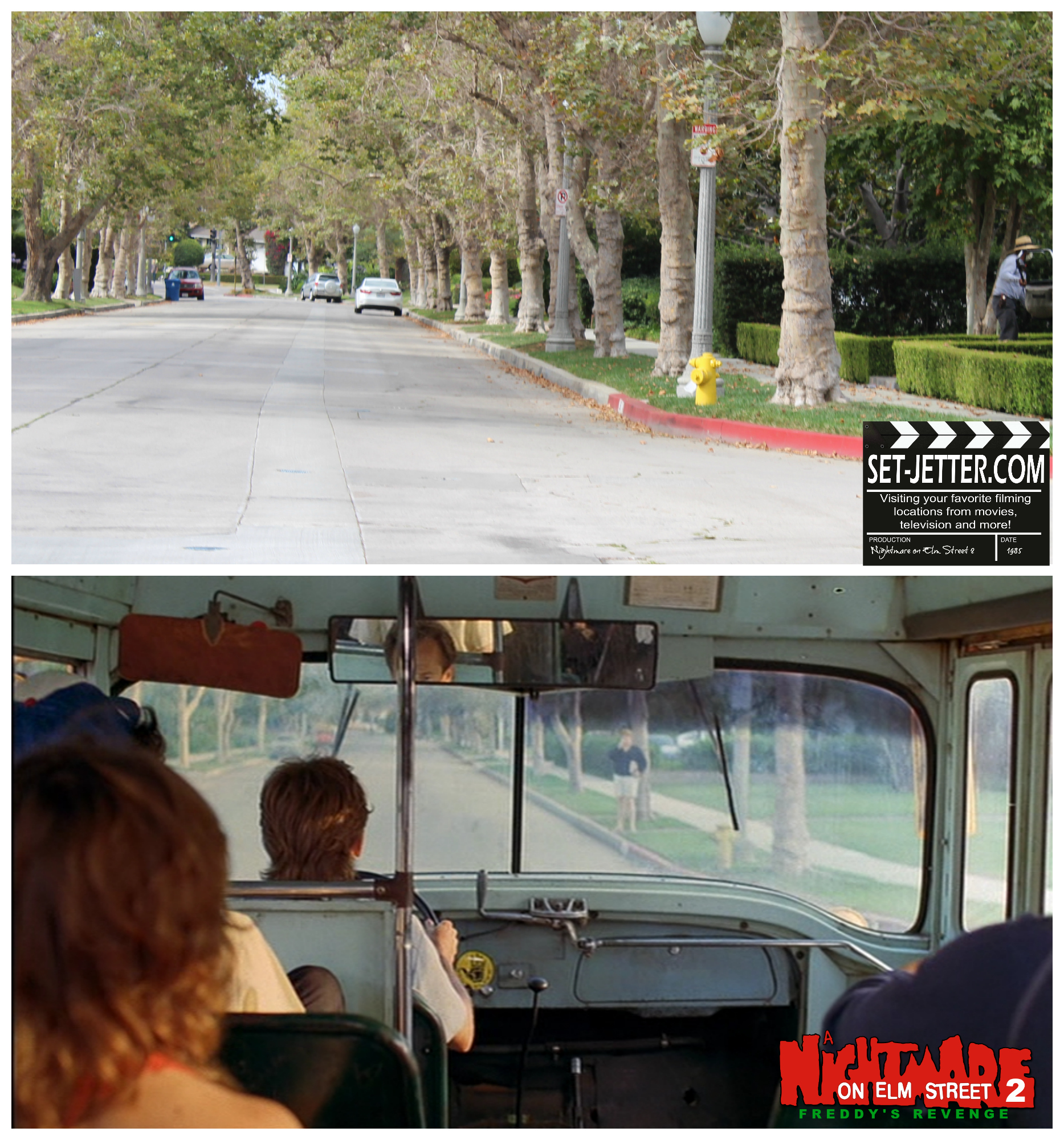 Nightmare on Elm Street Part 2 comparison 26.jpg