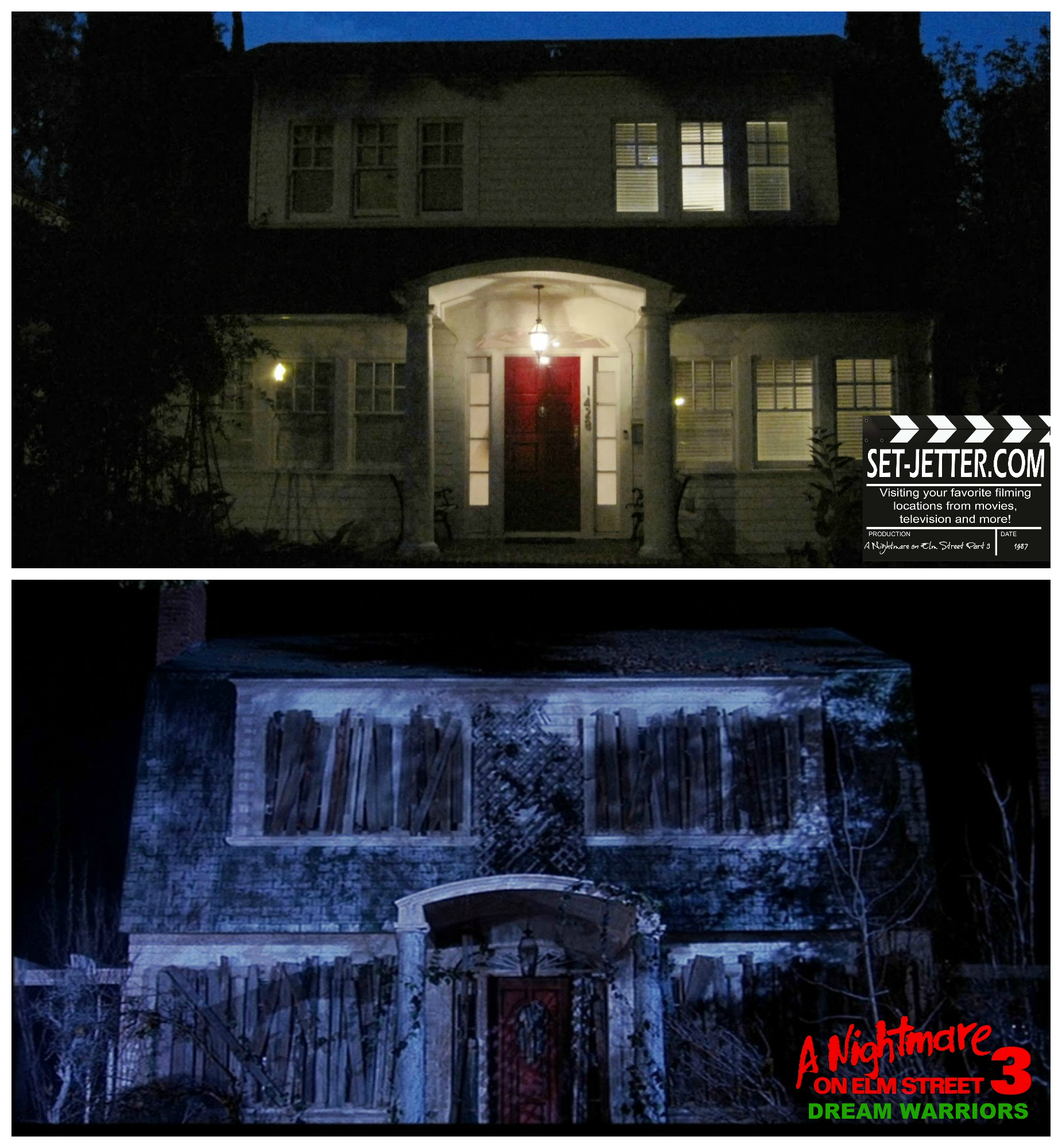 Nightmare on Elm Street Part 3 comparison 01.jpg
