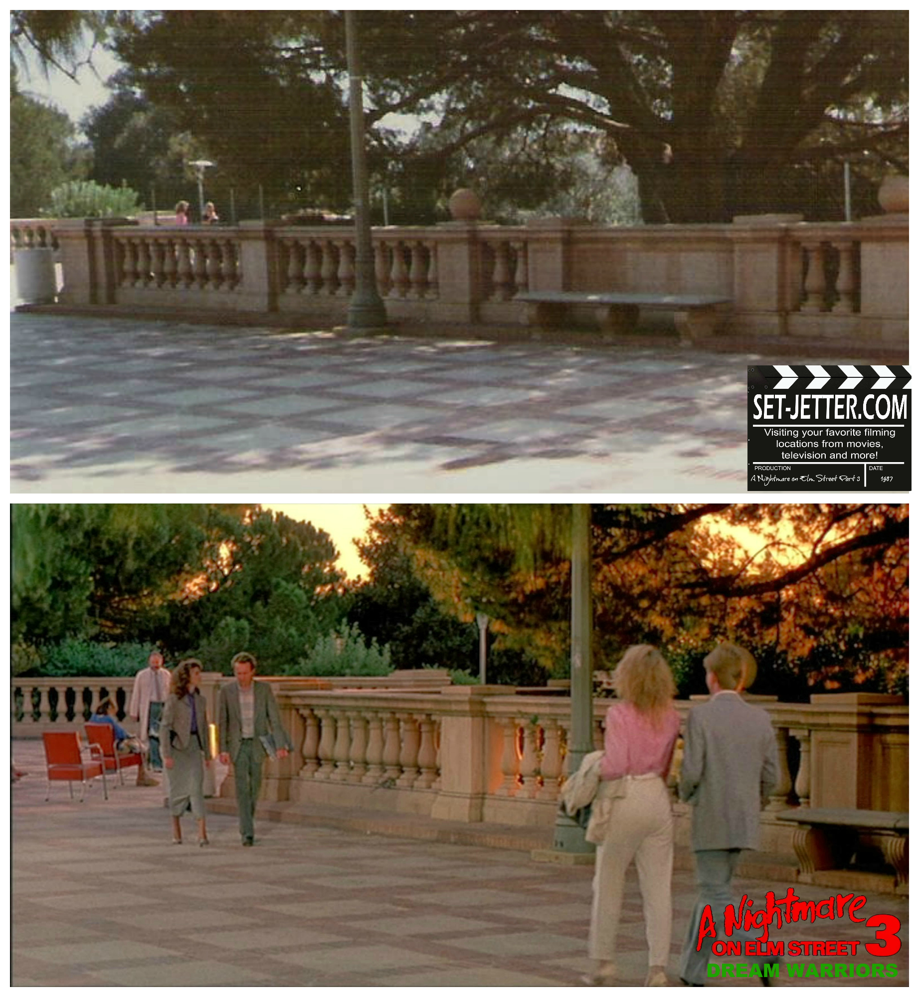 Nightmare on Elm Street Part 3 comparison 03.jpg