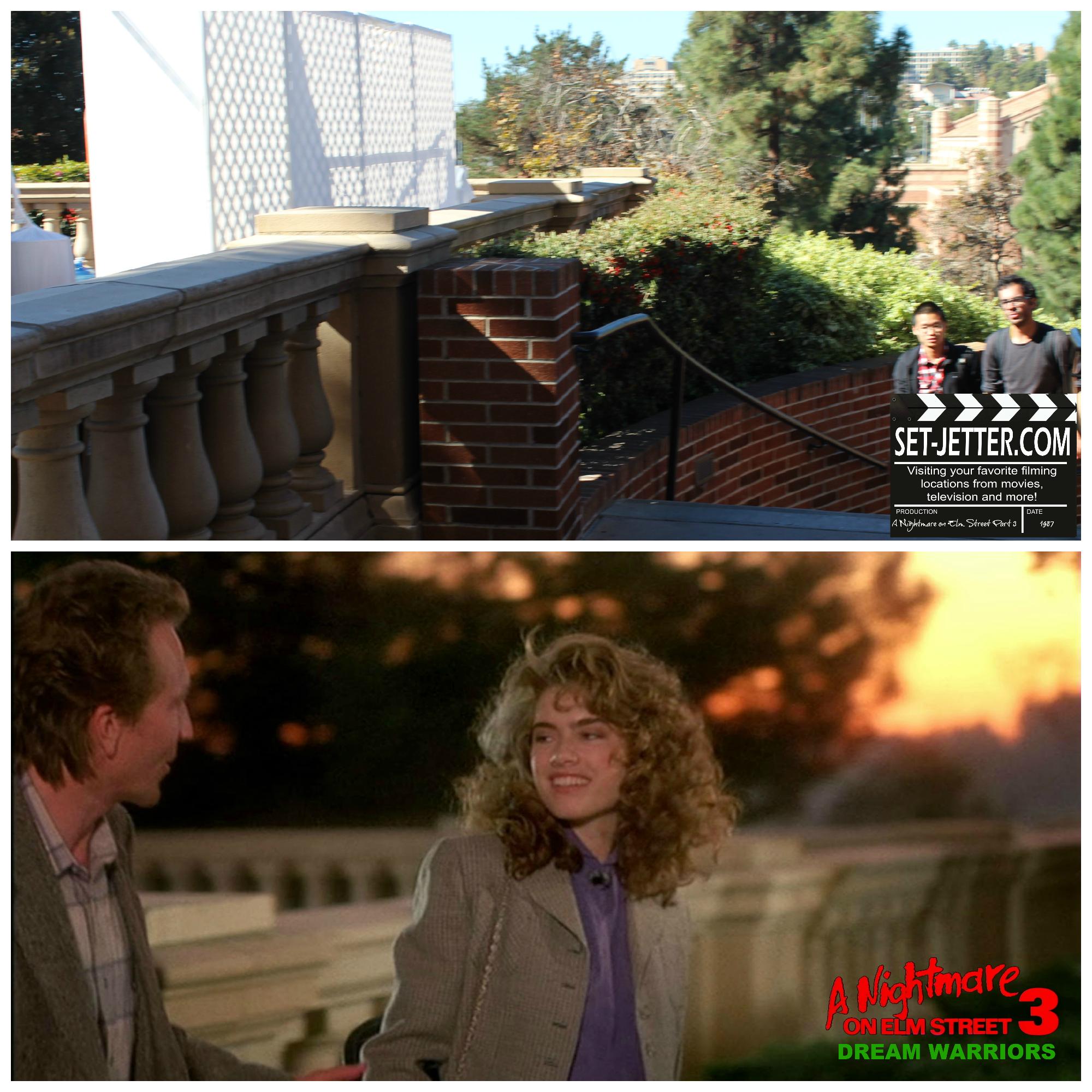 Nightmare on Elm Street Part 3 comparison 03a.jpg