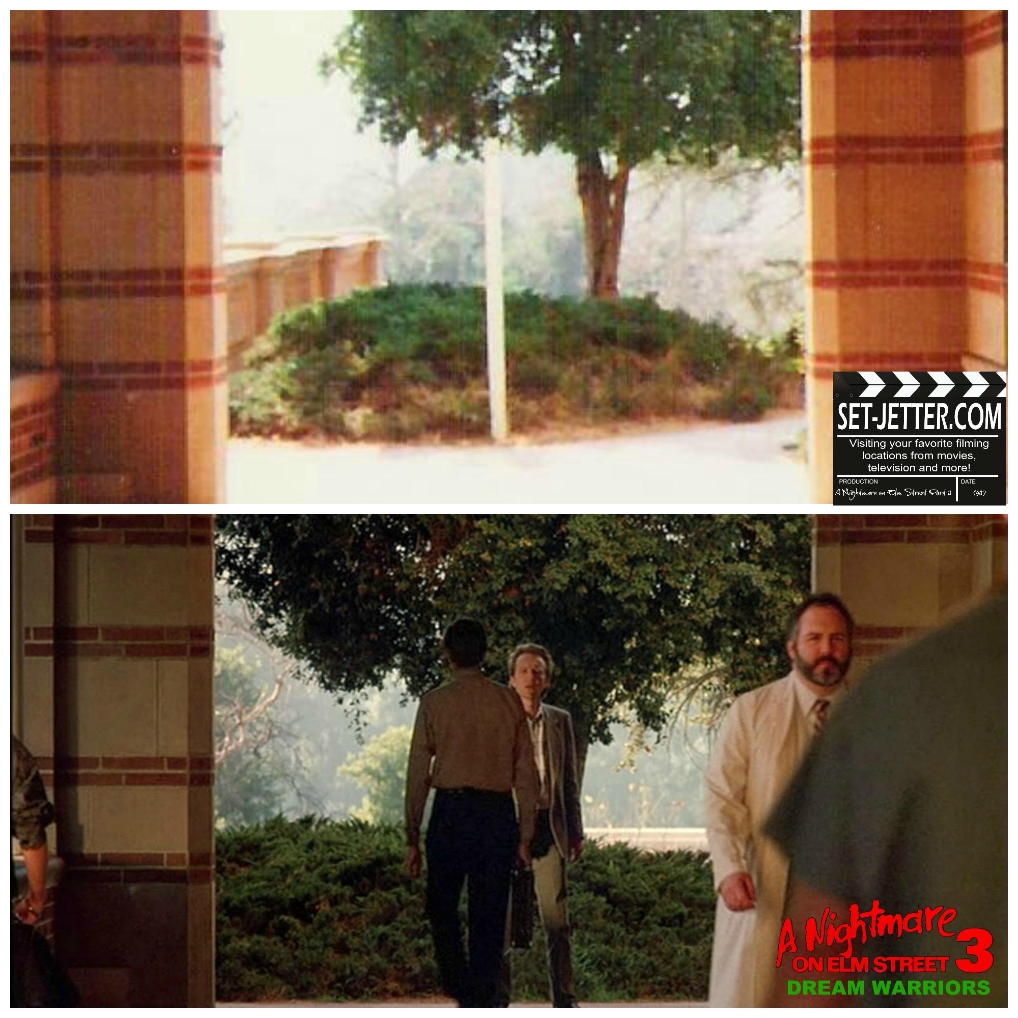Nightmare on Elm Street Part 3 comparison 05.jpg