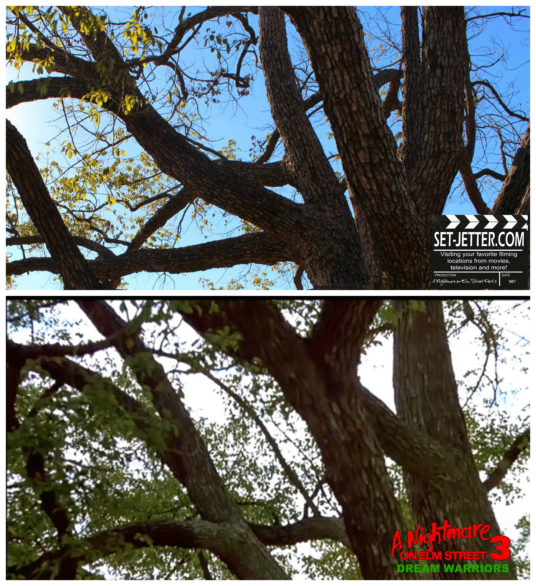 Nightmare on Elm Street Part 3 comparison 10.jpg