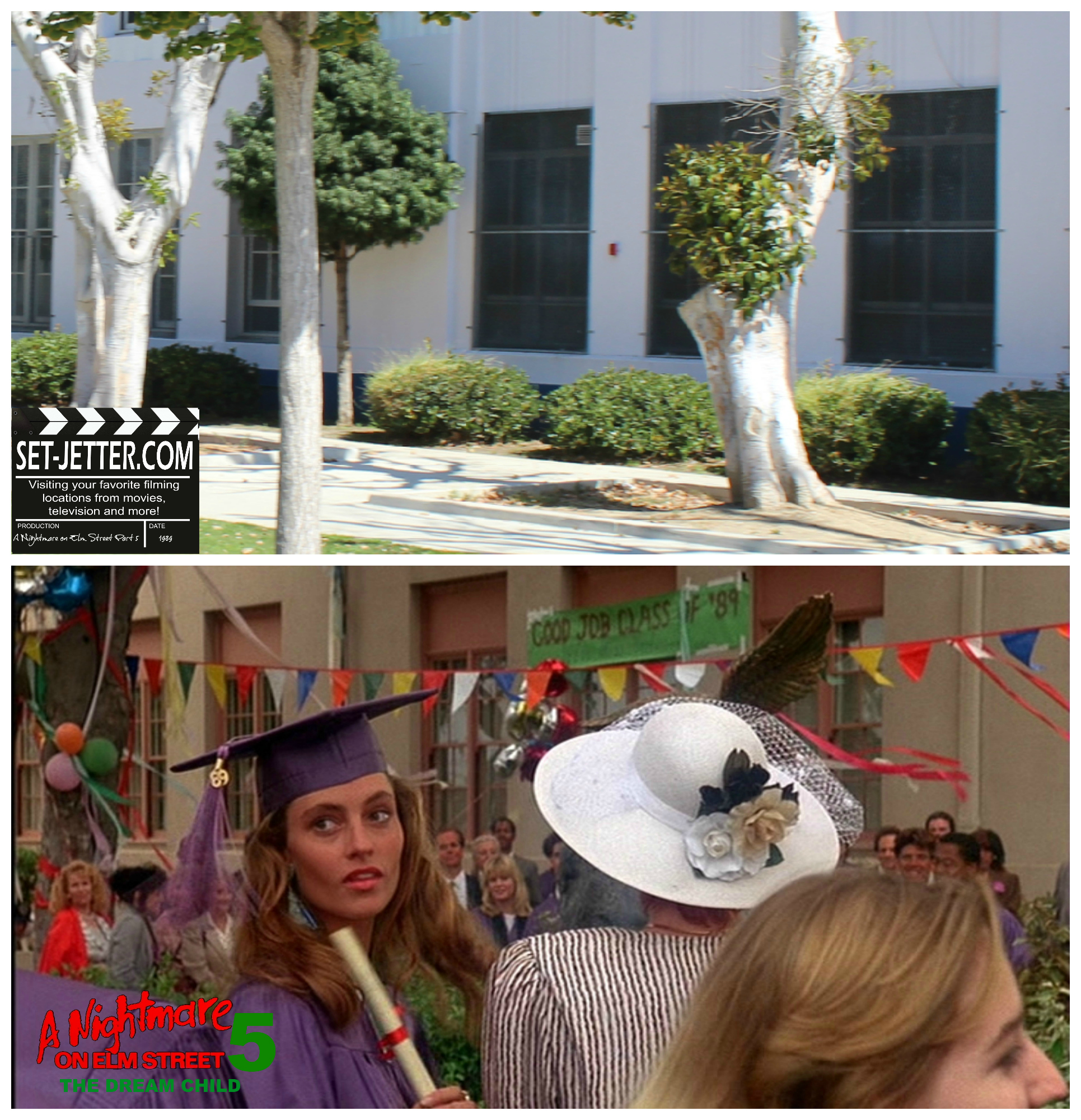 Nightmare on Elm Street Part 5 comparison 02.jpg