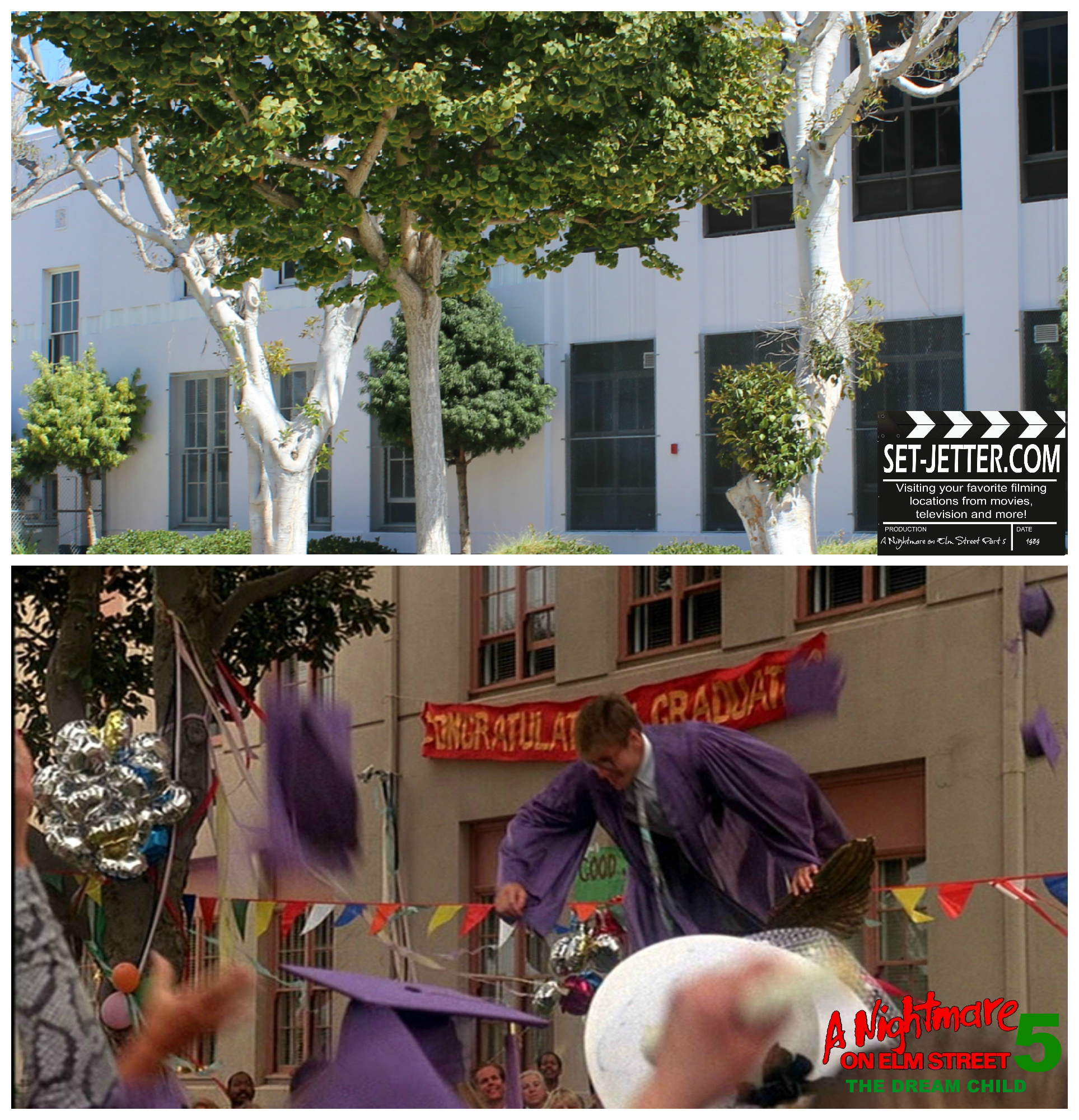 Nightmare on Elm Street Part 5 comparison 01.jpg