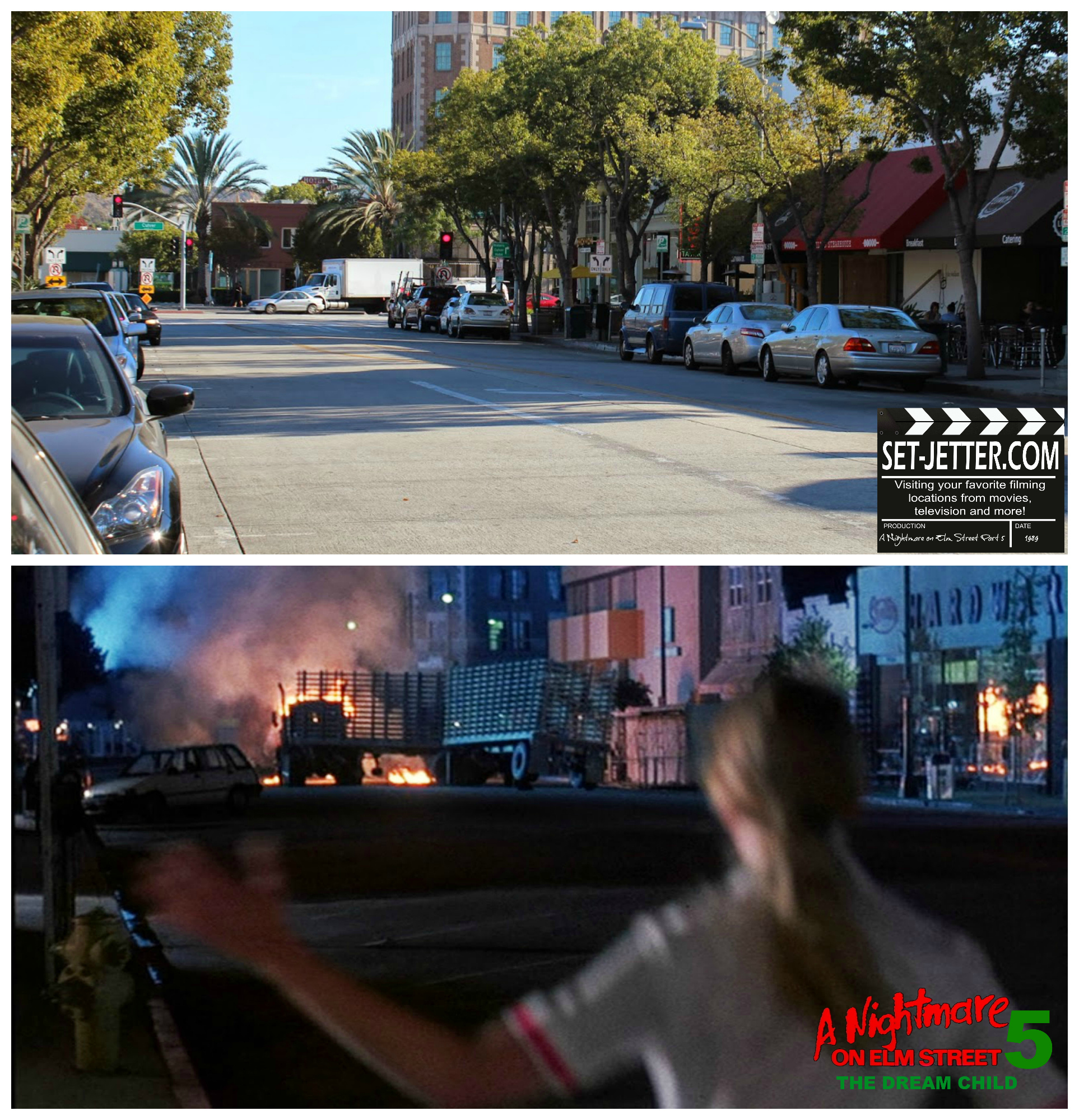 Nightmare on Elm Street Part 5 comparison 04.jpg