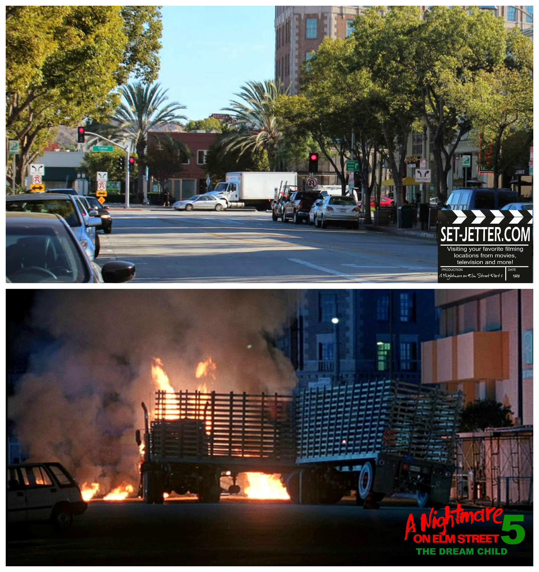 Nightmare on Elm Street Part 5 comparison 05.jpg