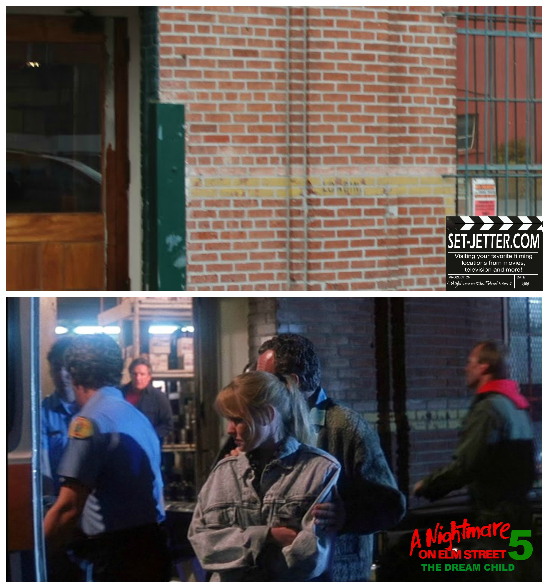Nightmare on Elm Street Part 5 comparison 07.jpg