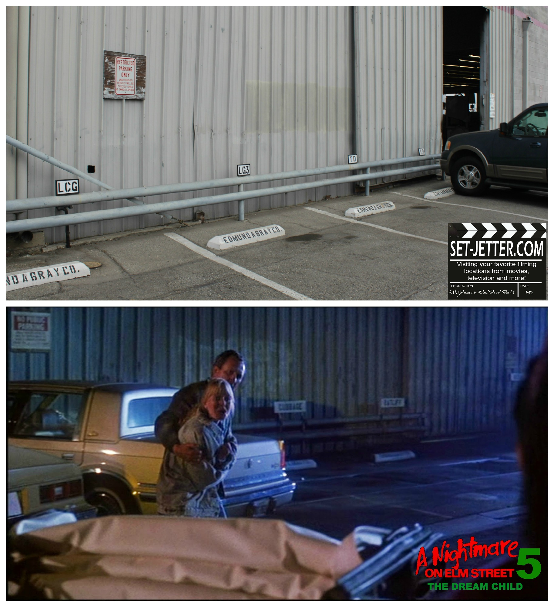 Nightmare on Elm Street Part 5 comparison 11.jpg