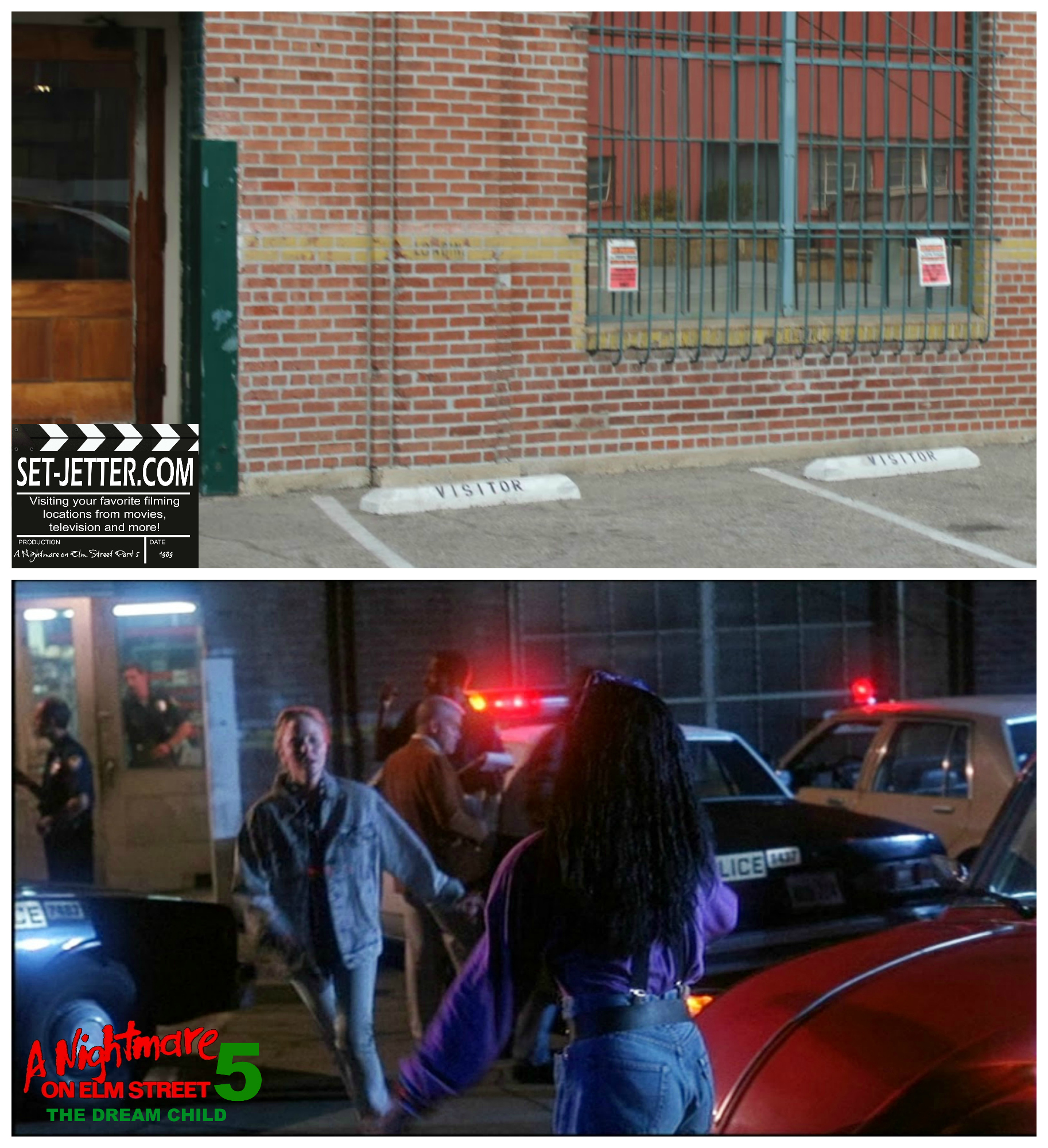 Nightmare on Elm Street Part 5 comparison 10.jpg