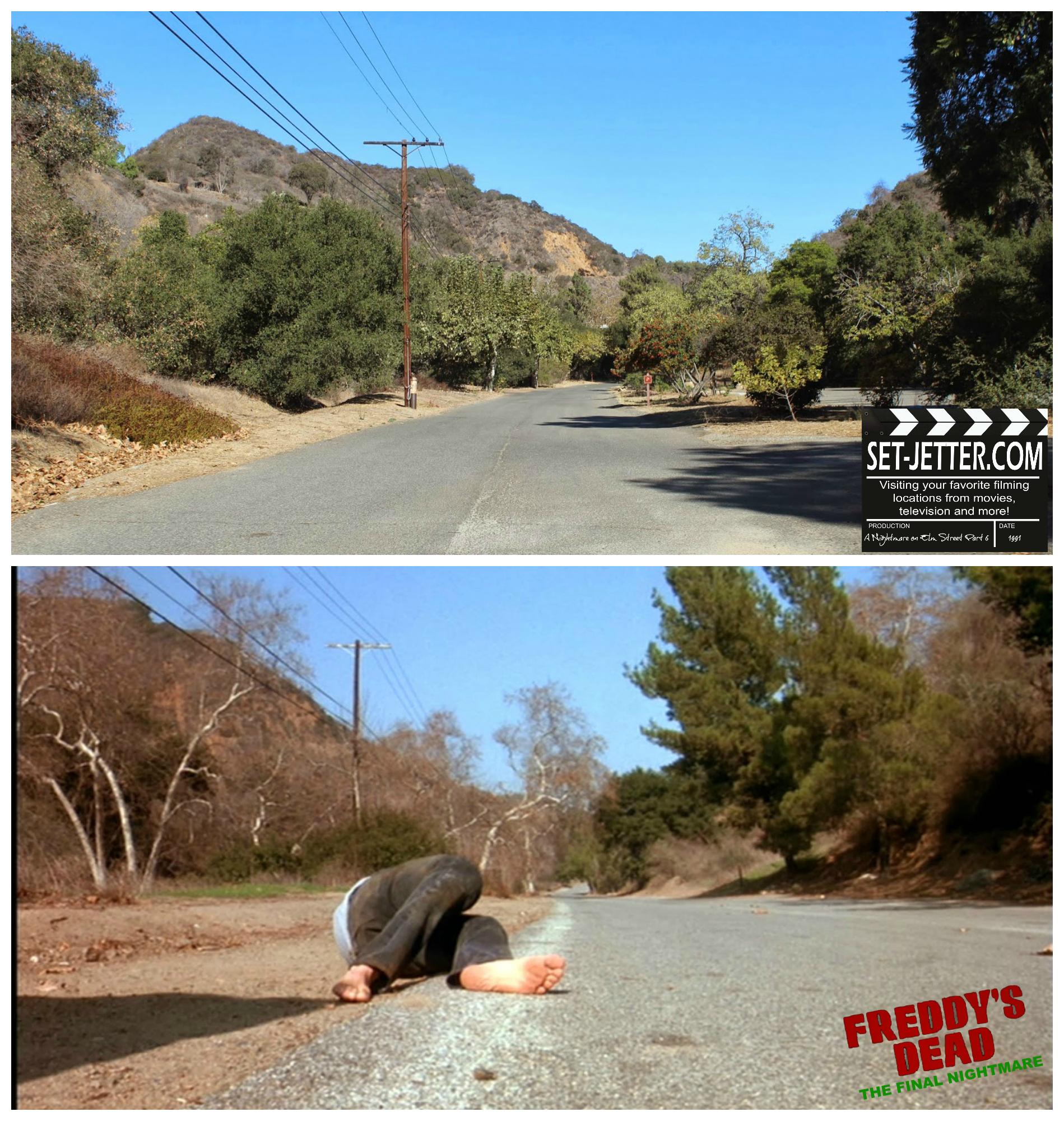 Nightmare on Elm Street Part 6 comparison 05.jpg