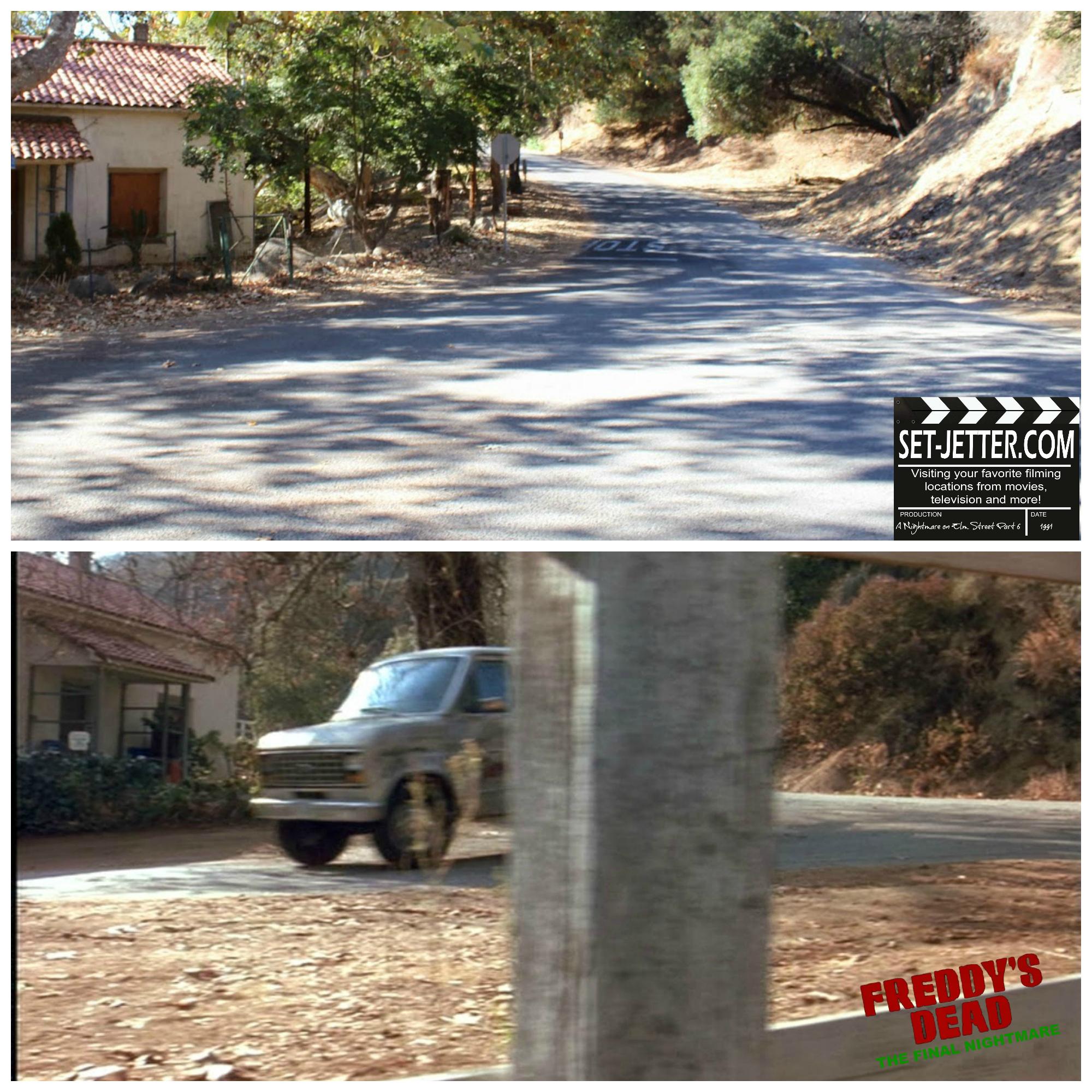 Nightmare on Elm Street Part 6 comparison 08.jpg