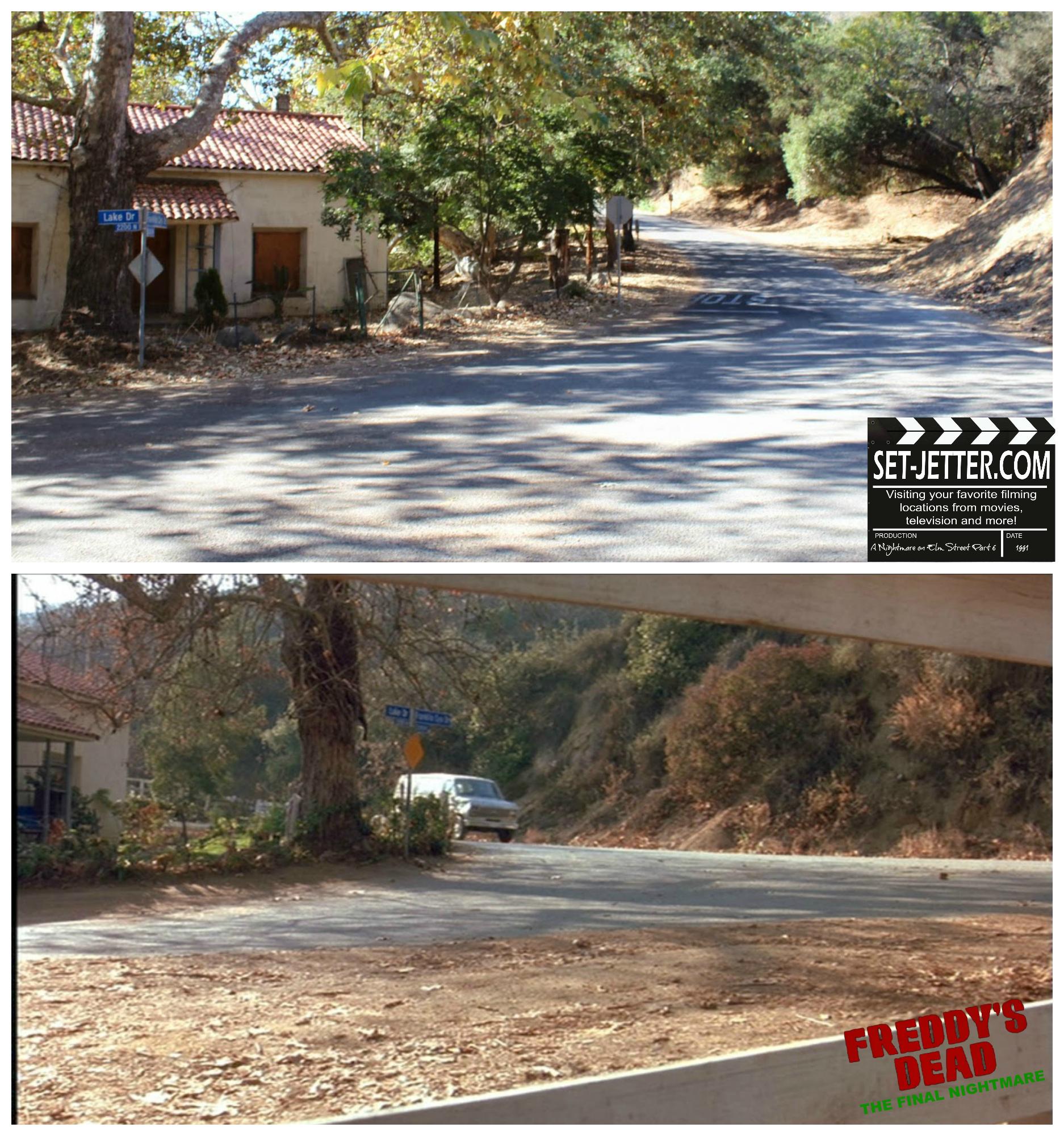 Nightmare on Elm Street Part 6 comparison 07.jpg