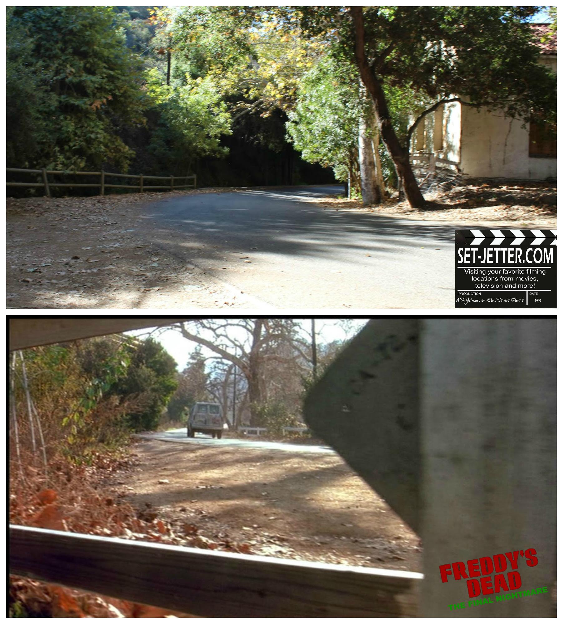 Nightmare on Elm Street Part 6 comparison 09.jpg