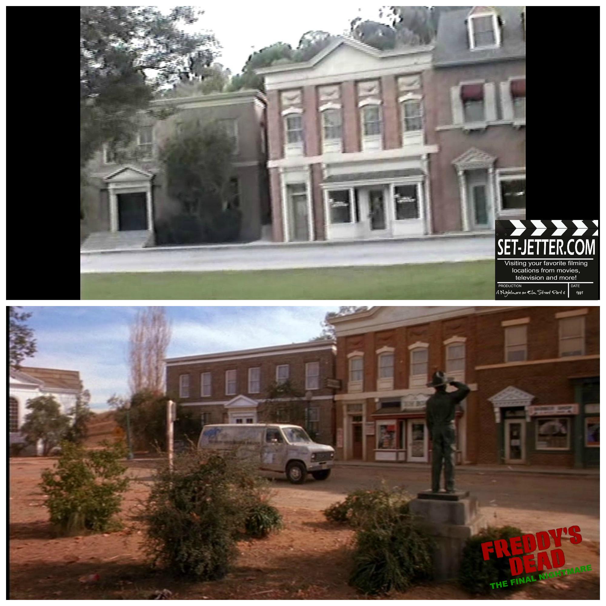 Nightmare on Elm Street Part 6 comparison 11.jpg