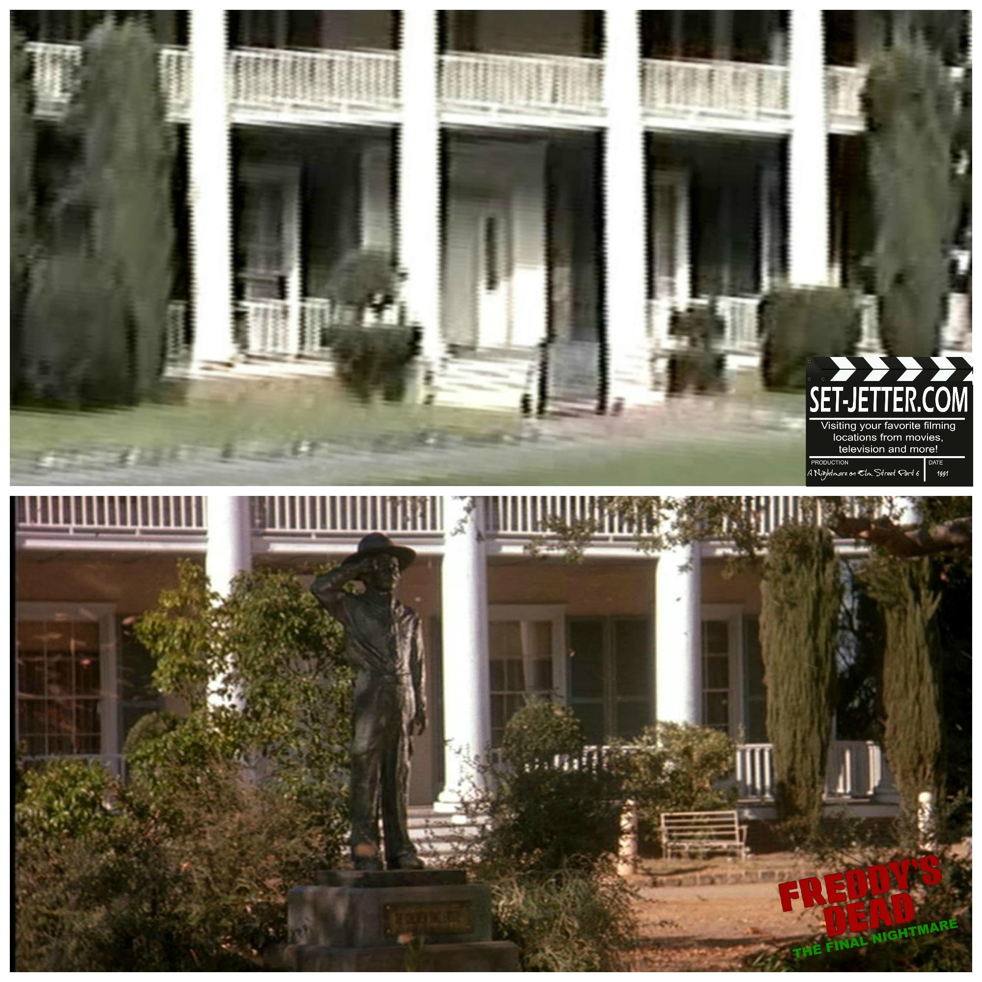 Nightmare on Elm Street Part 6 comparison 12.jpg
